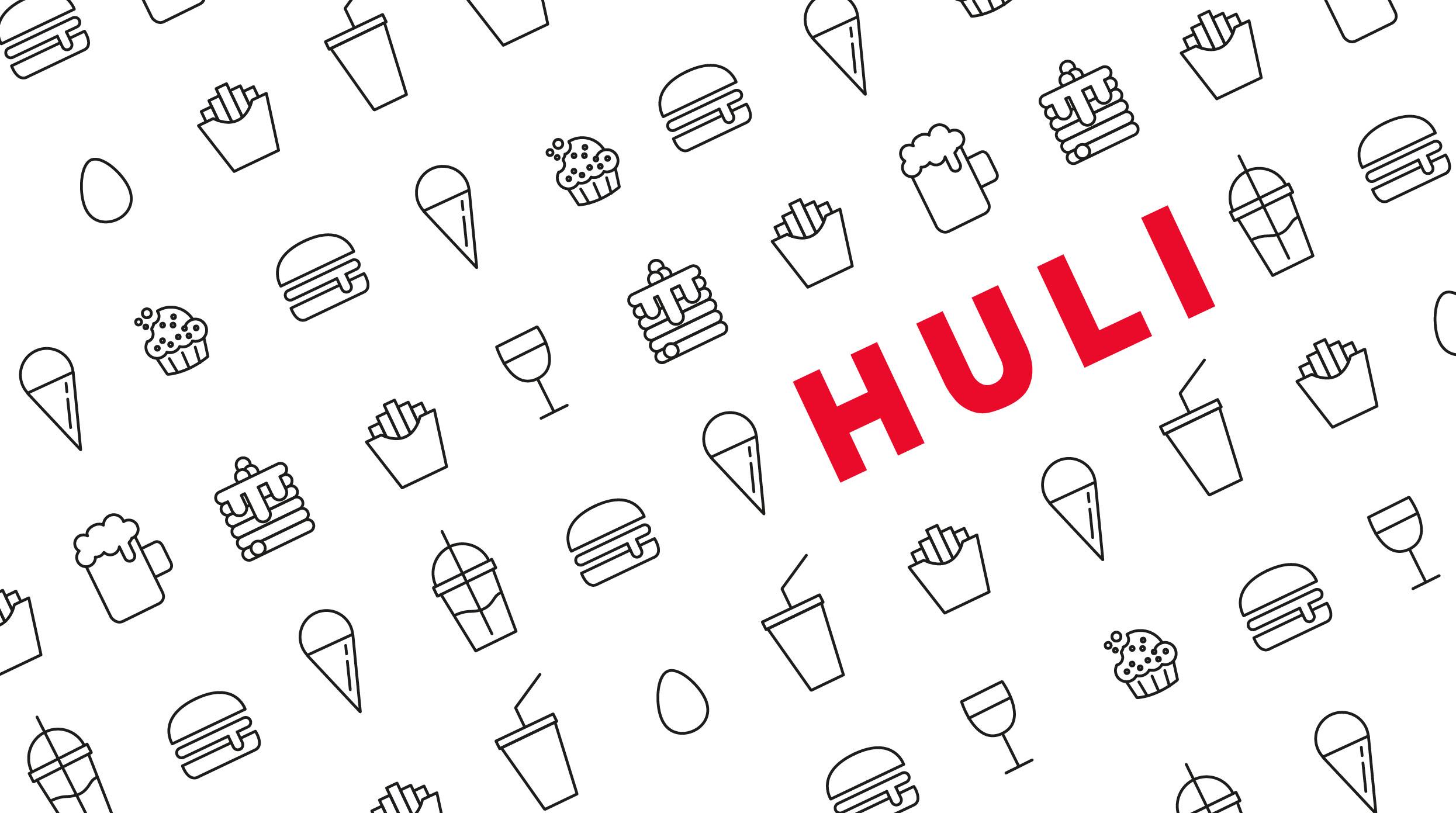 LMPP Huli Burgers Texture-100.jpg