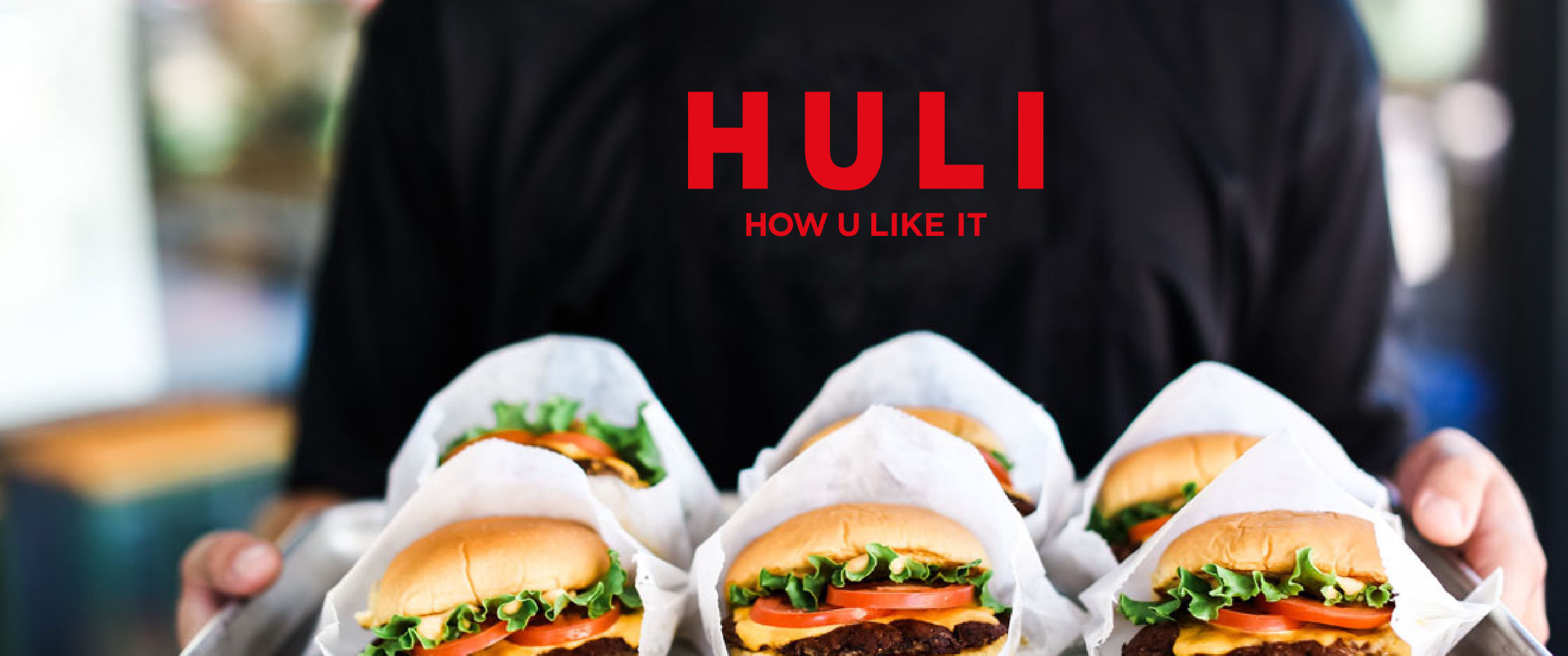 LMPP Huli Burger Uniform.jpg