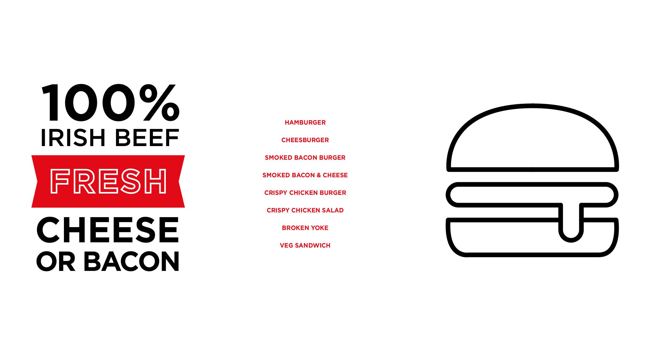 LMPP Huli Burger Burger menu.jpg