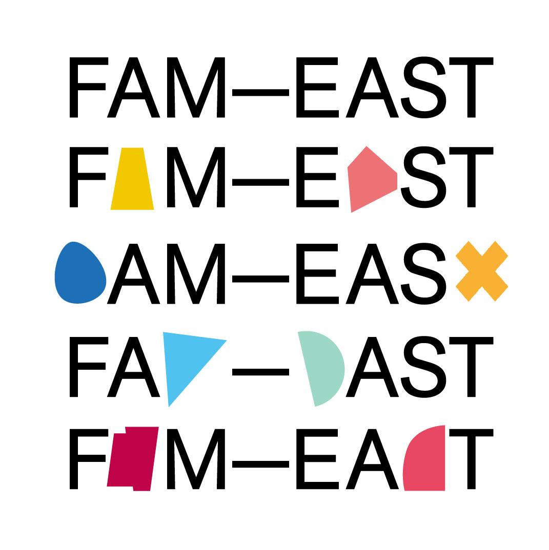 LMPP FAM EAST logo square.jpg