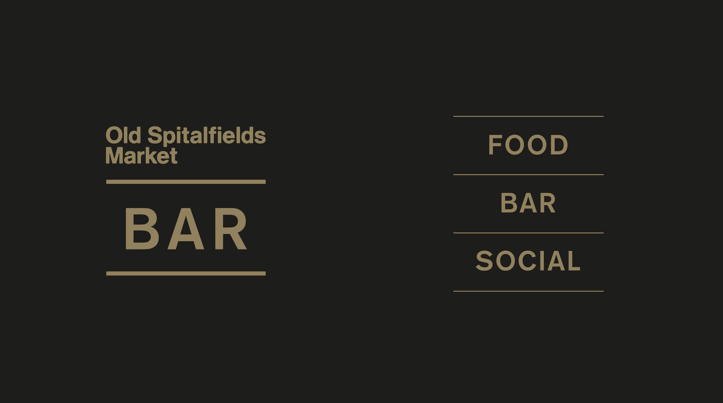 LMPP Old Spitalfileds Market Bar Logo 2.jpg