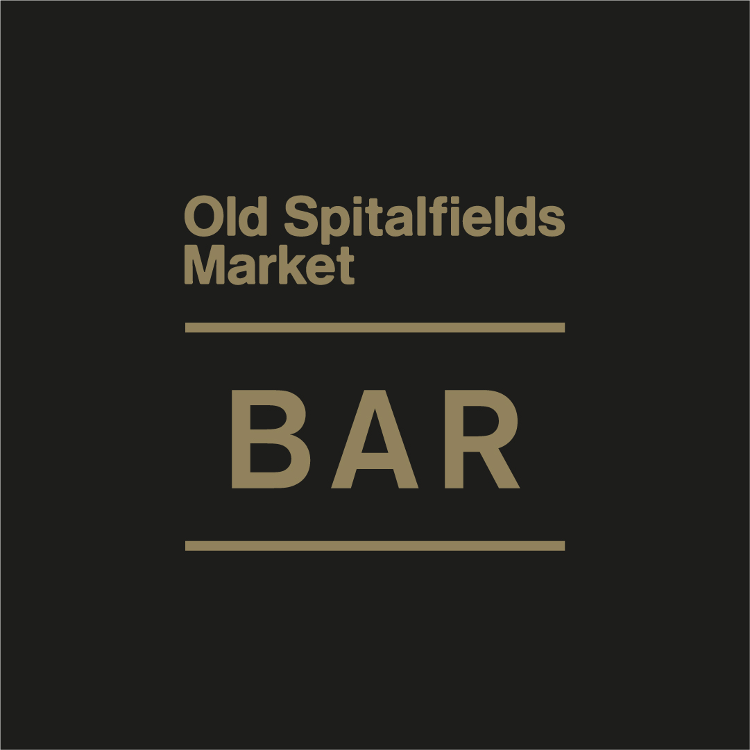 LMPP Old Spitalfileds Market Bar Thumbnail-100.jpg