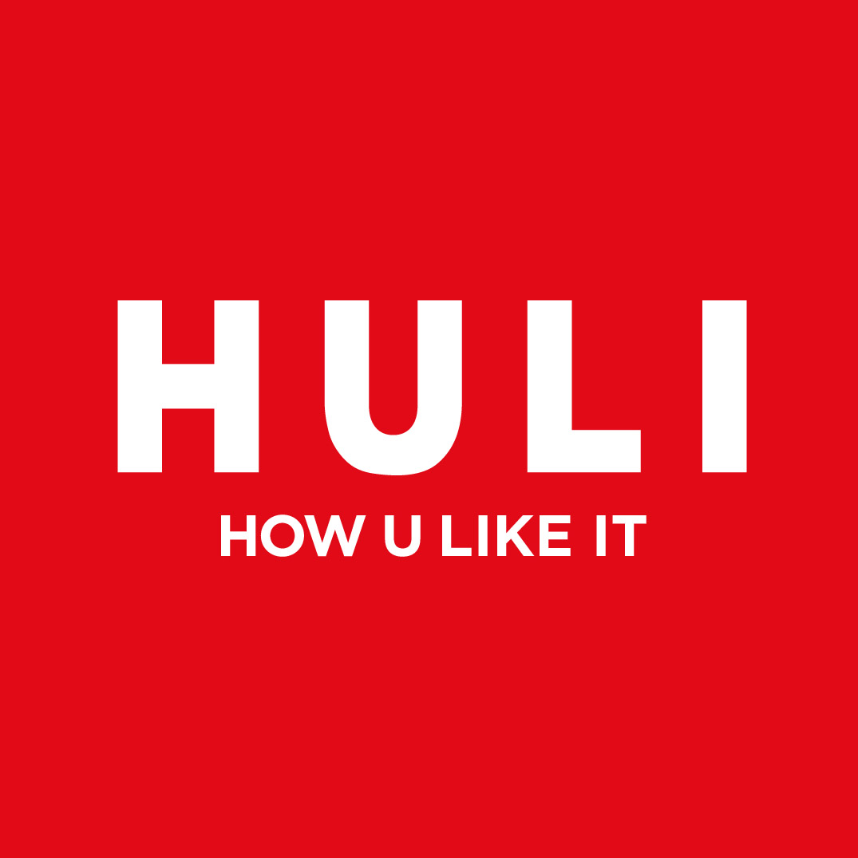 LMPP Studio Huli Logo-100.jpg