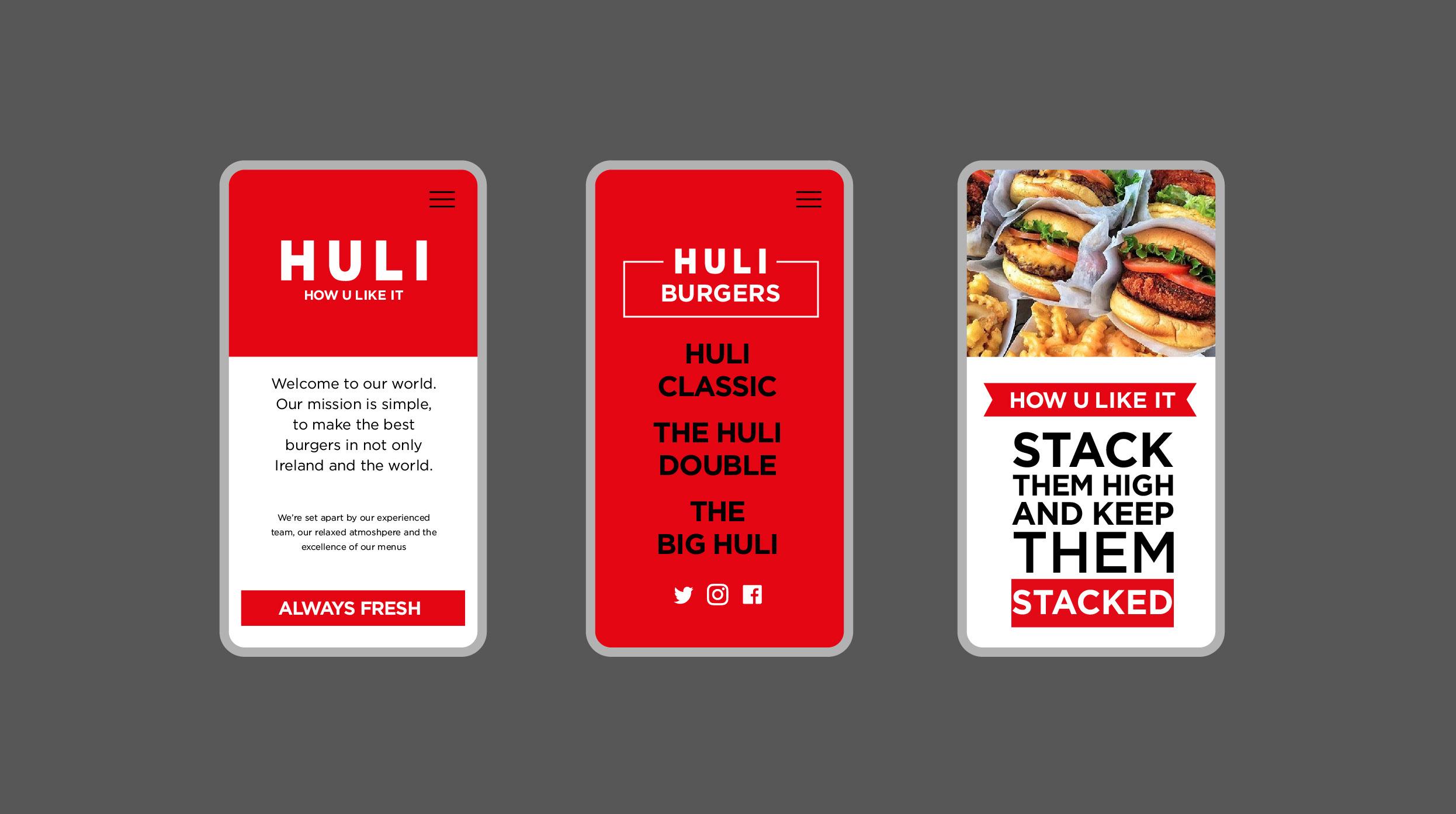 LMPP Huli Digital menu.jpg