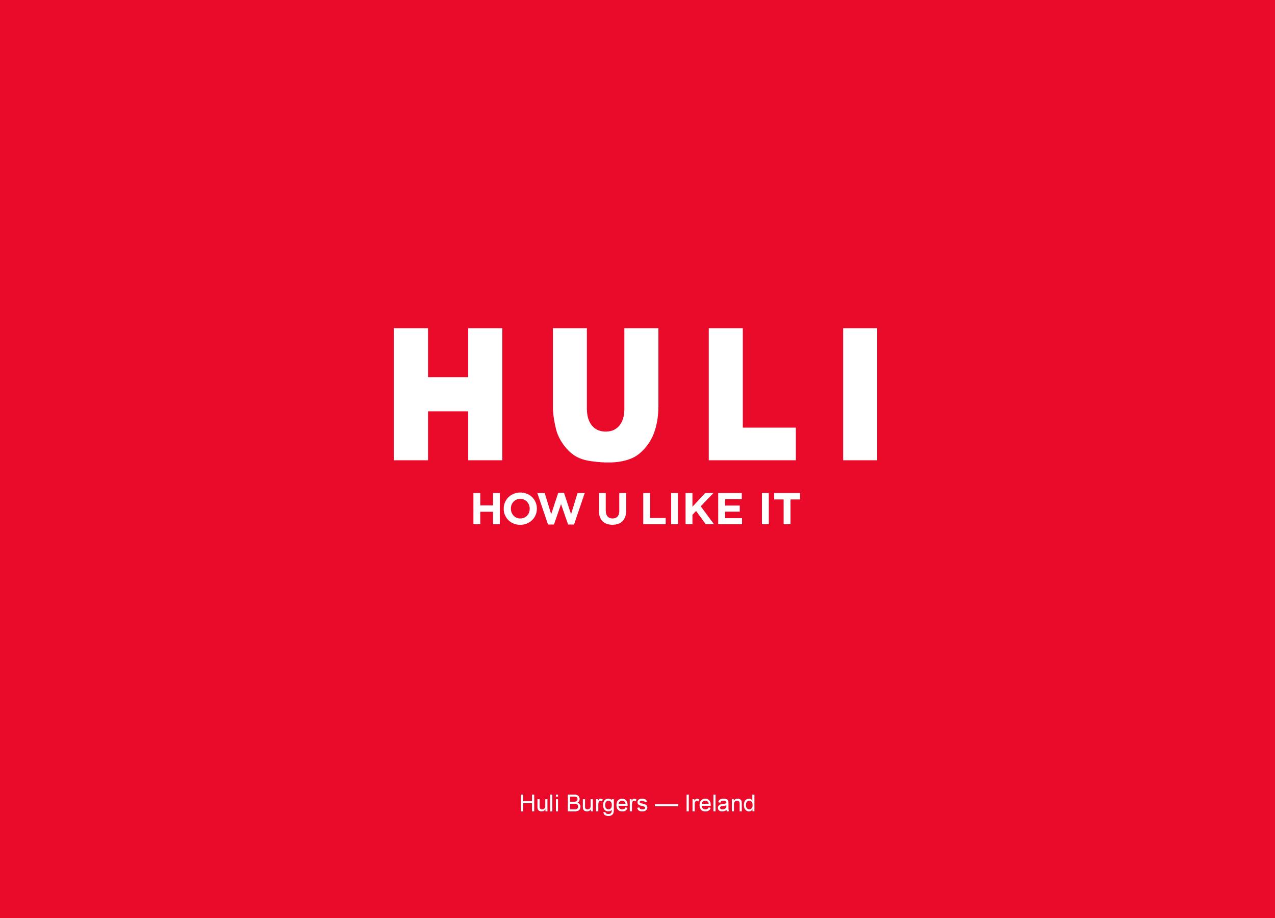 LMPP Clients - Huli Burger.jpg
