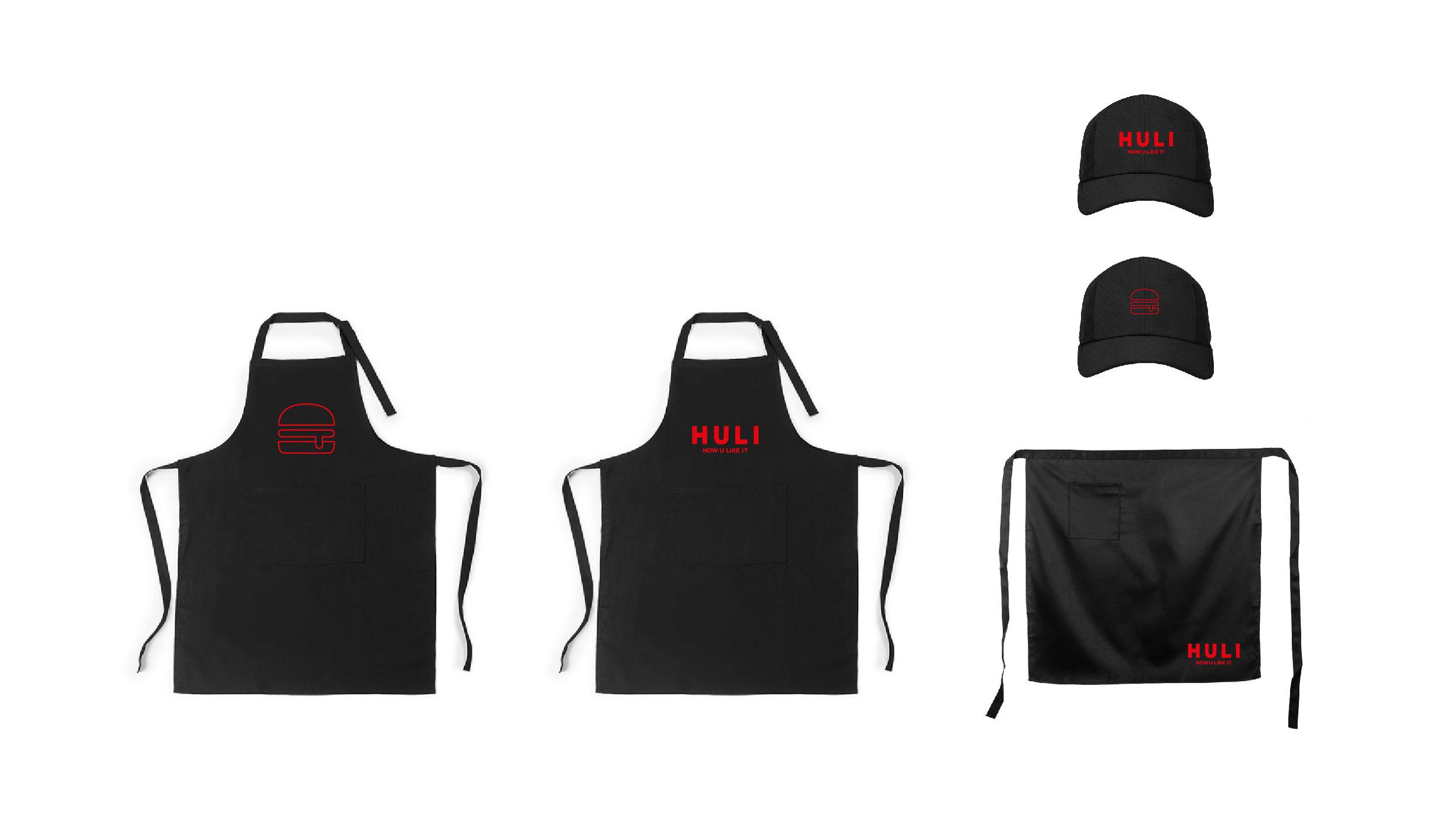 LMPP HULI BURGERS Uniform.jpg