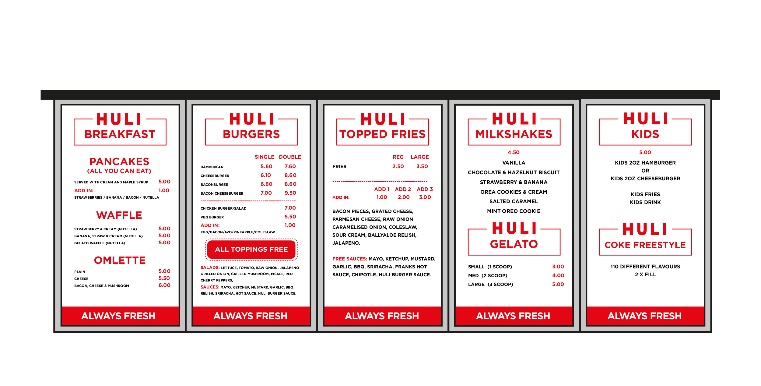LMPP Huli Burgers Store menu.jpg