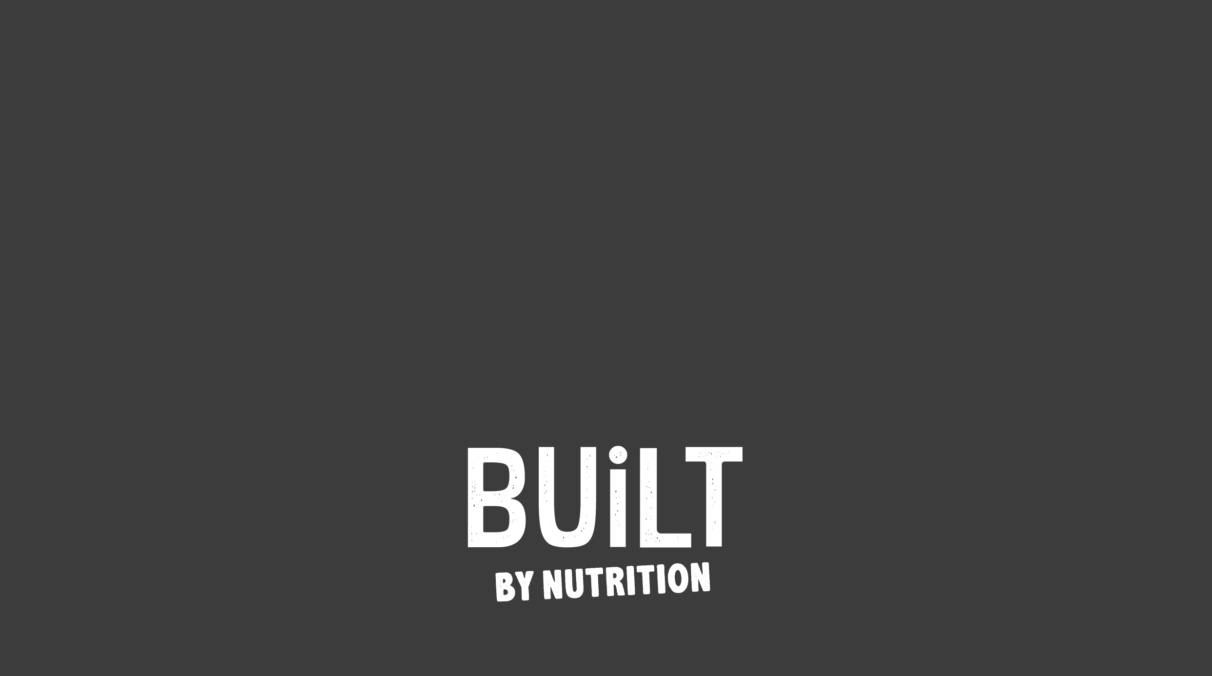LMPP Built by Nutrition End page-100.jpg