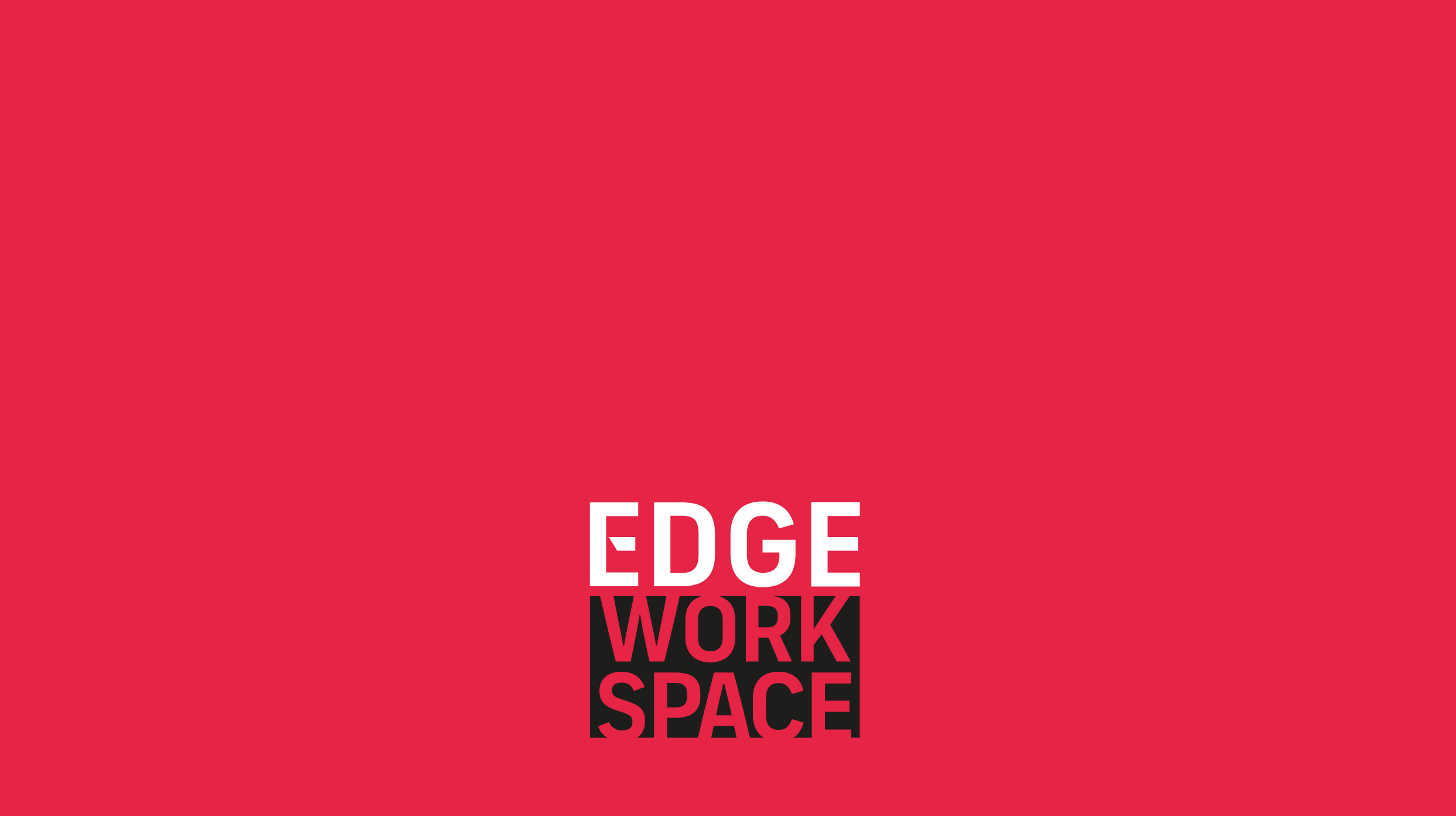 LMPP Edge Workspace End page.jpg