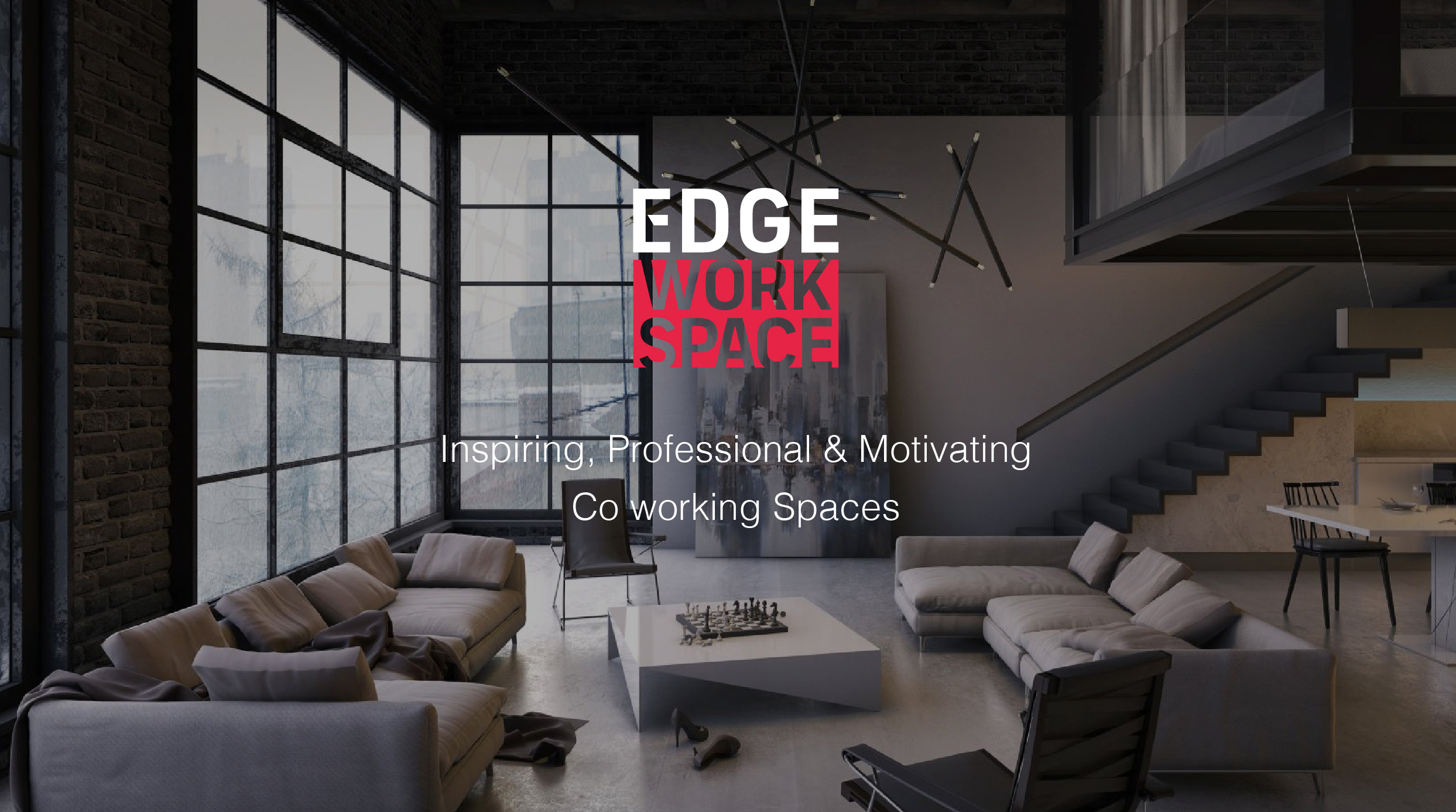 LMPP Edge Workspace Interior.jpg