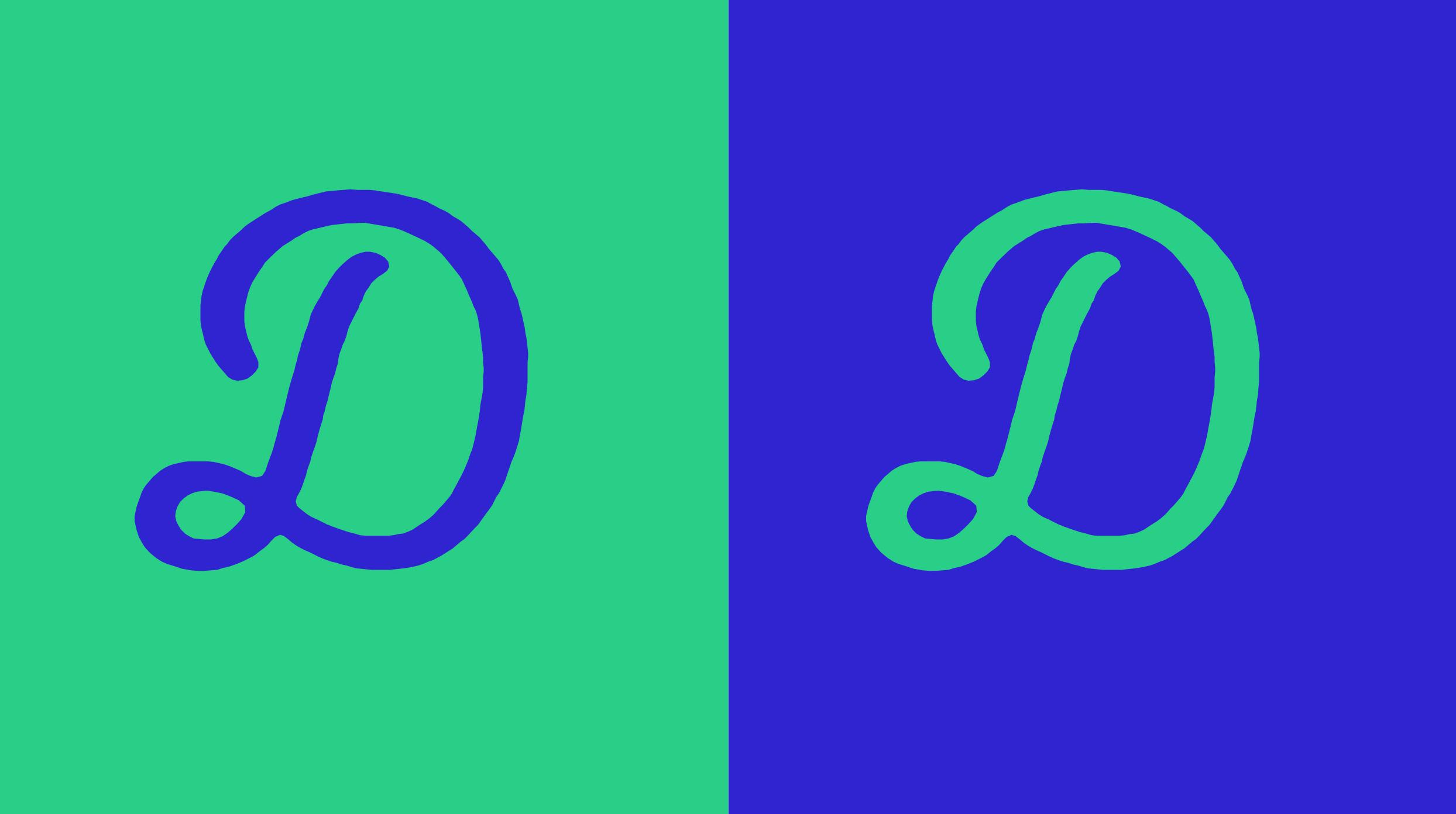 LMPP Dahling Recruitment Logo D-100.jpg