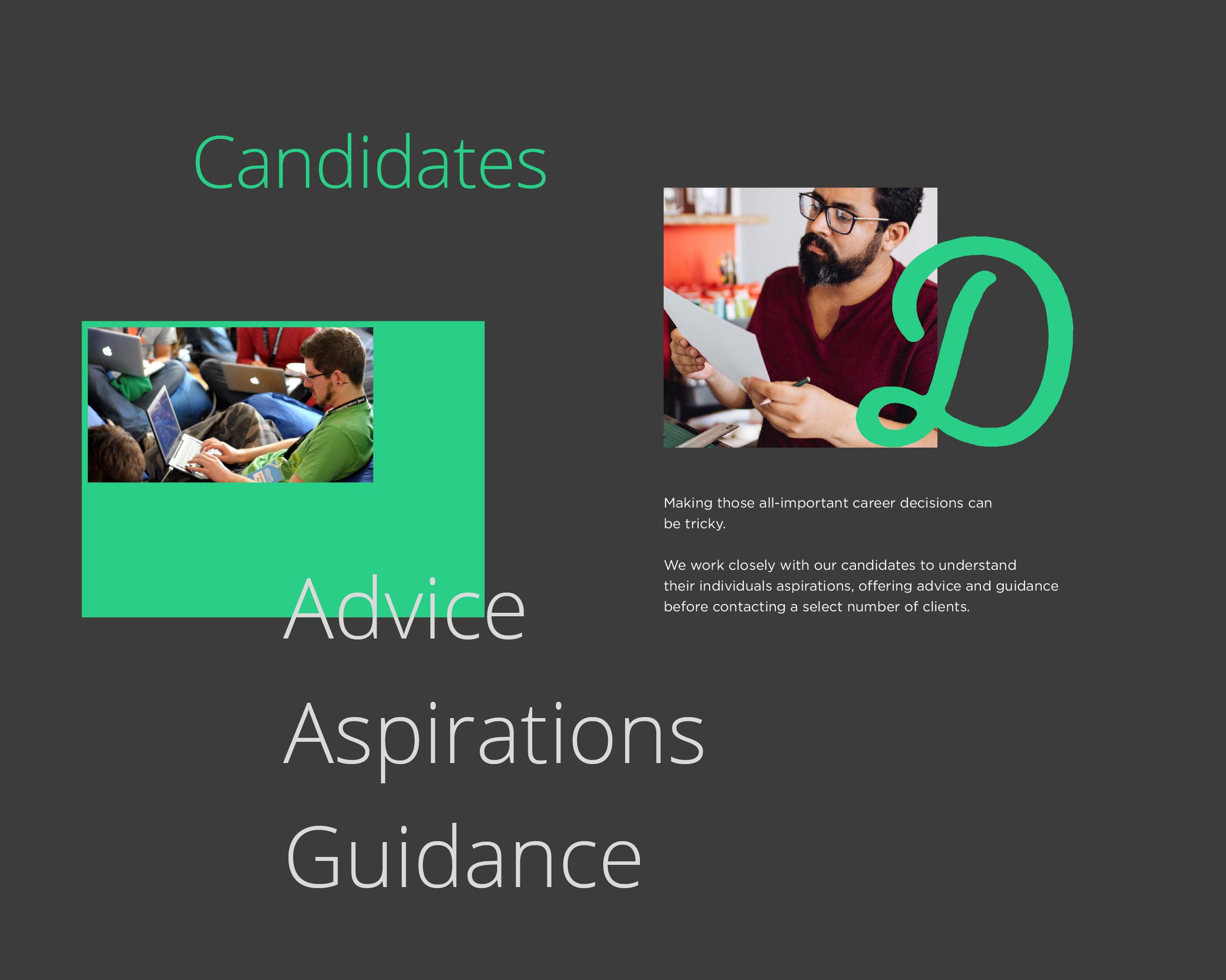LMPP Dahling Recruitment Client.jpg