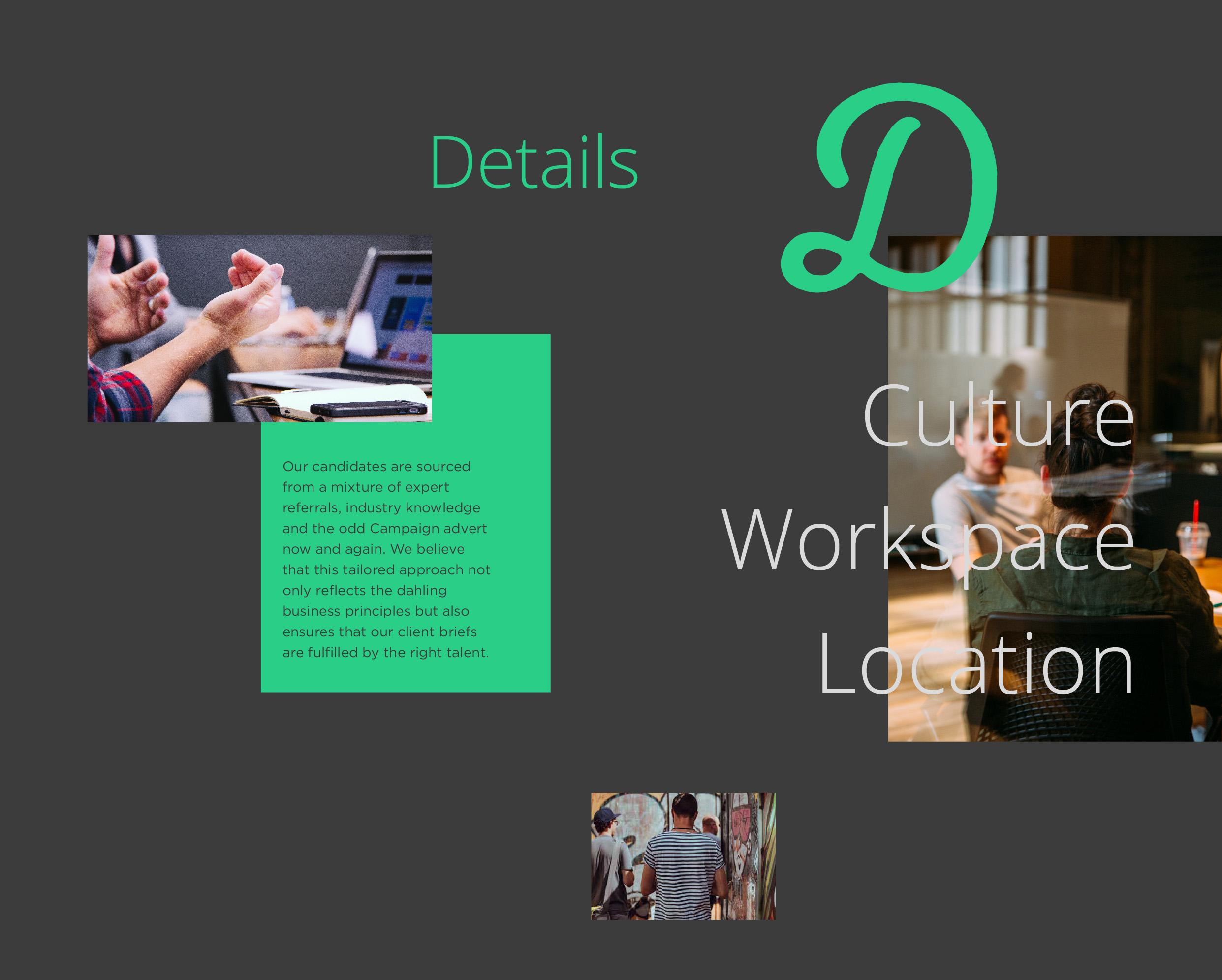 LMPP Dahling Recruitment Details.jpg