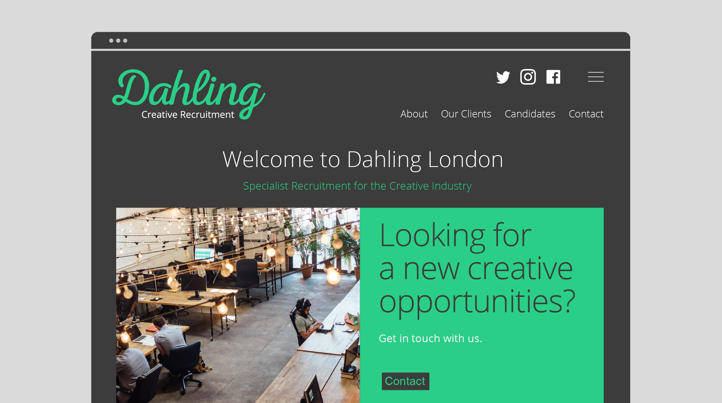 LMPP Dahling Recruitment Web Design.jpg