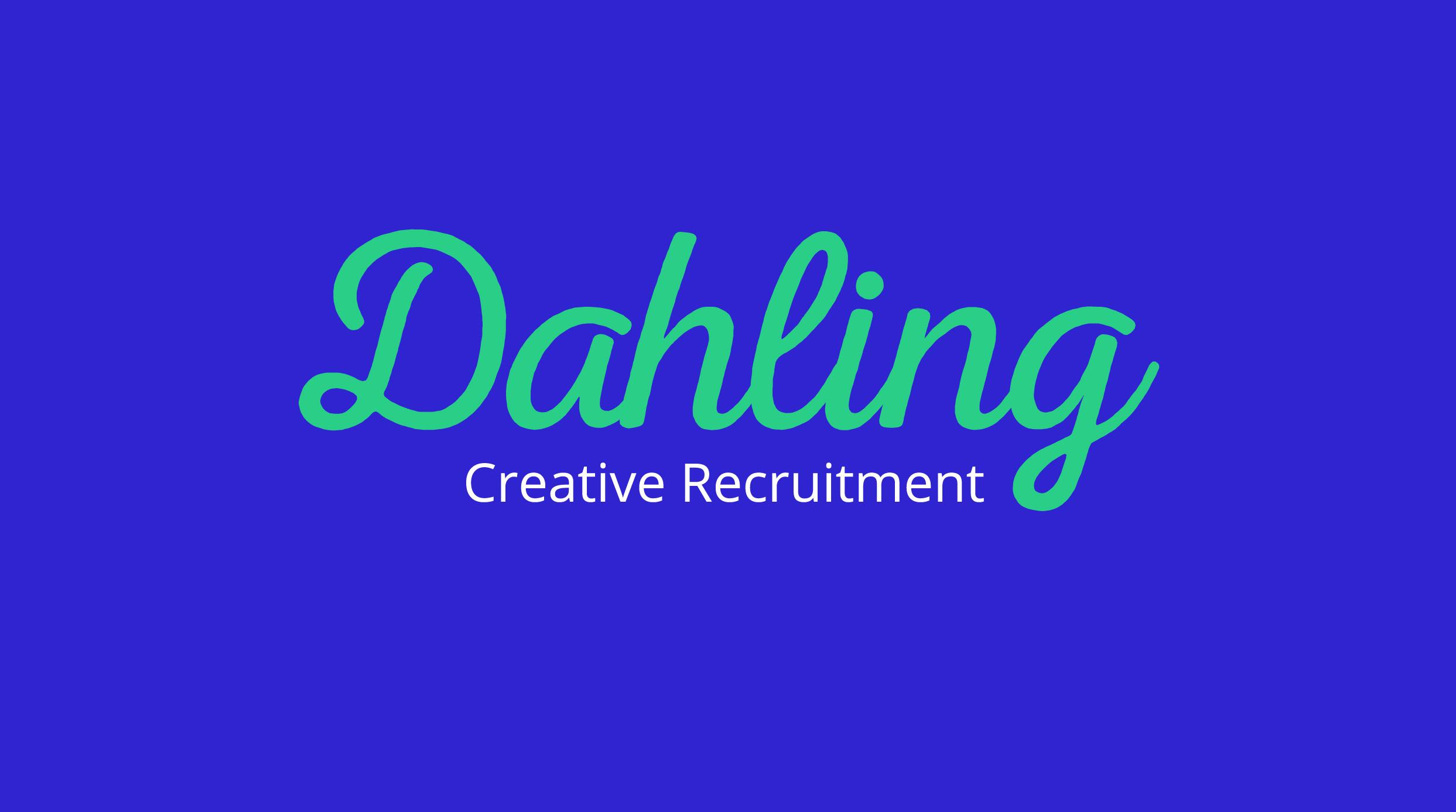 LMPP Dahling Recruitment Logo master.jpg