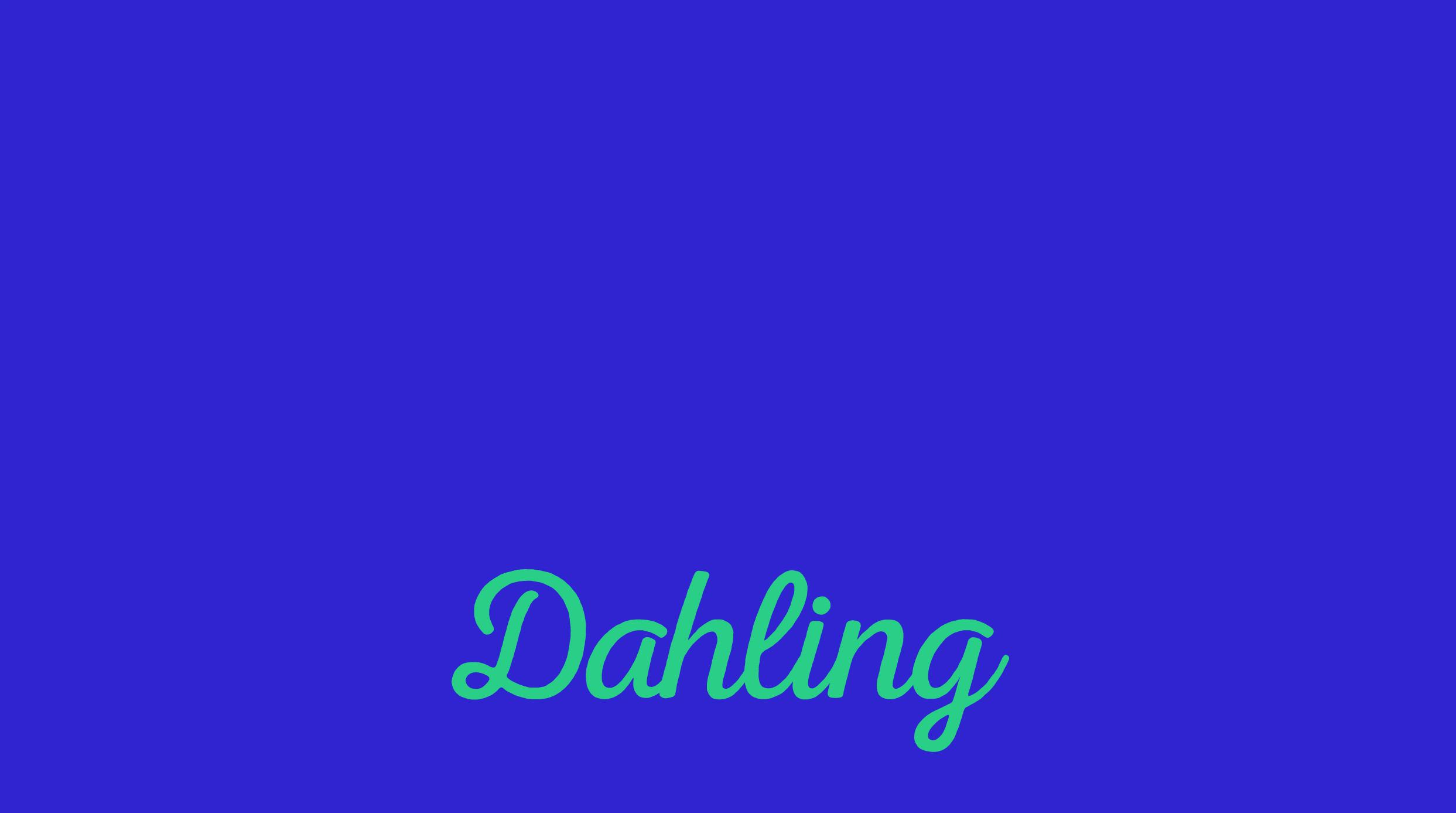 LMPP Dahling Recruitment End Page.jpg