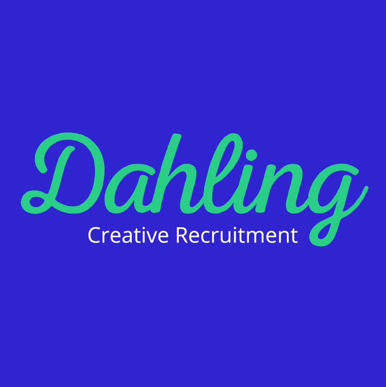 LMPP Dahling Recruitment Brave copy.jpg