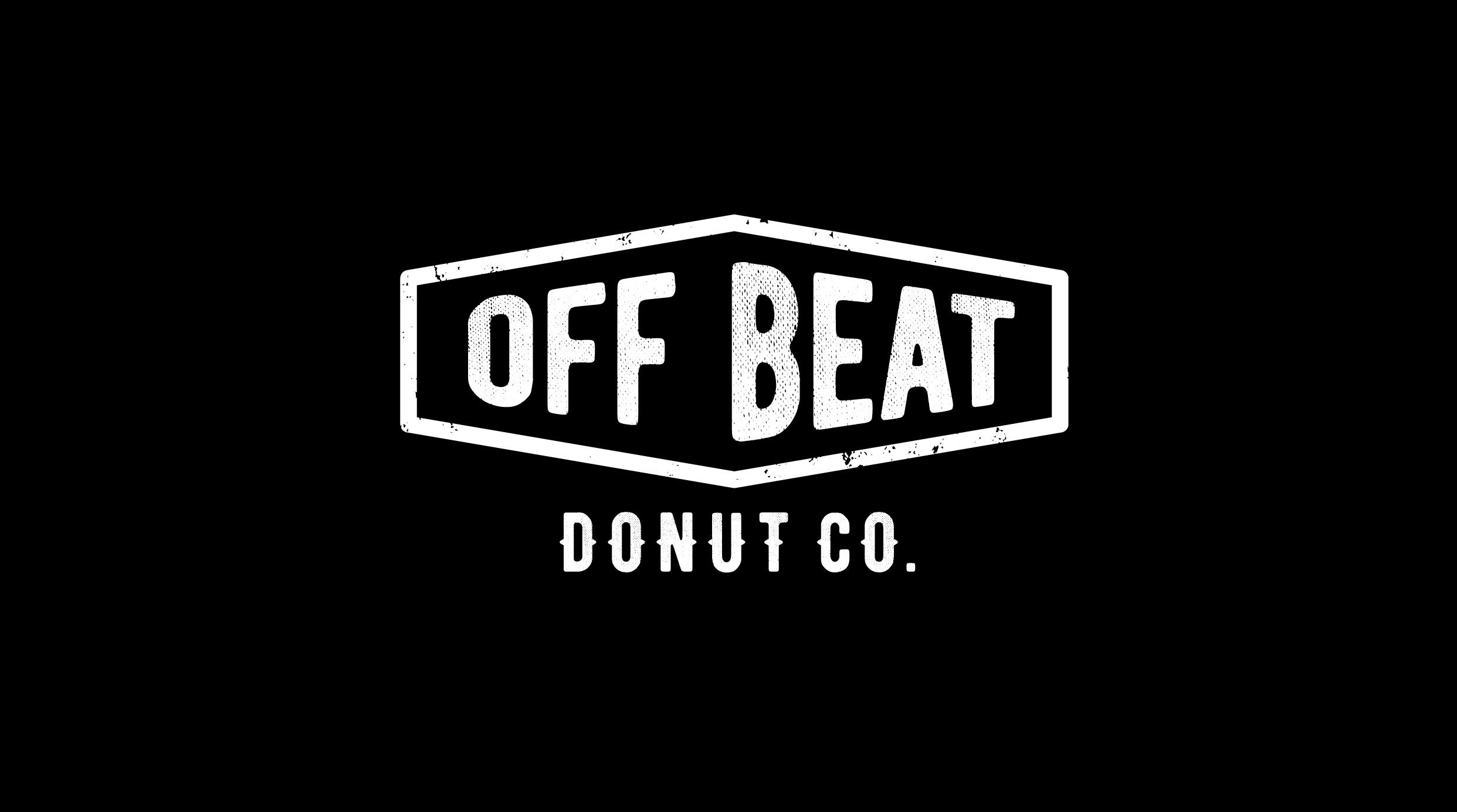 LMPP Offbeat Donuts Logo White.jpg