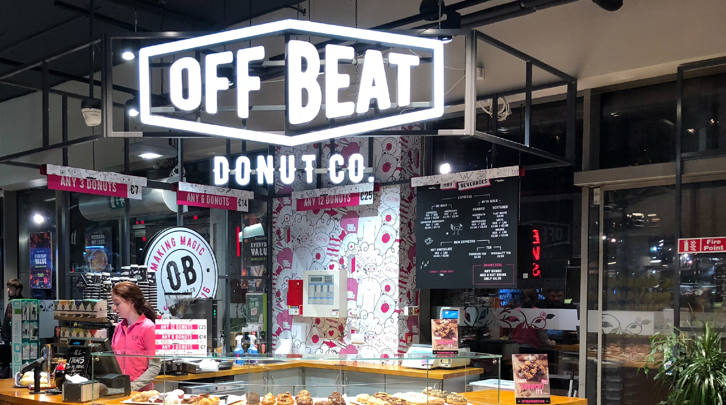 Offbeat Donut Concession Store.jpg