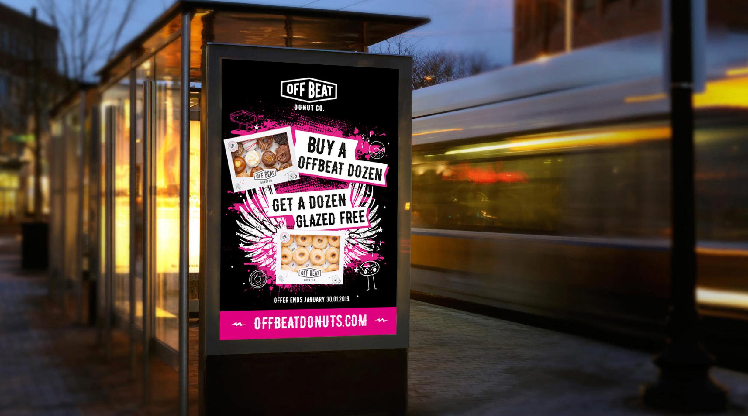 Offbeat Donut Advert.jpg