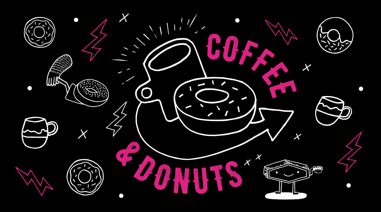 LMPP Offbeat Donuts Coffee + Donut.jpg