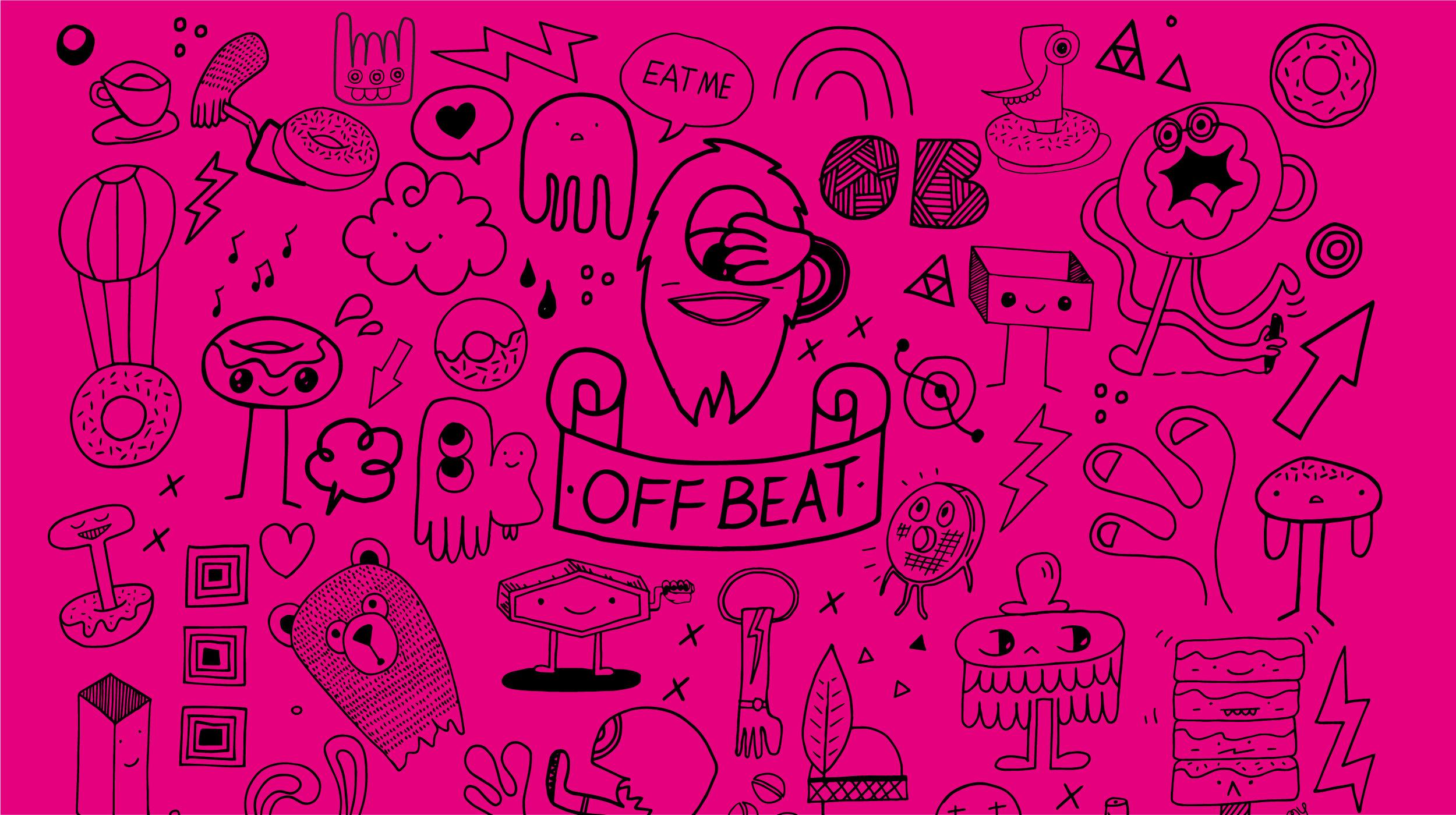 LMPP Offbeat Donuts Illustrations.jpg