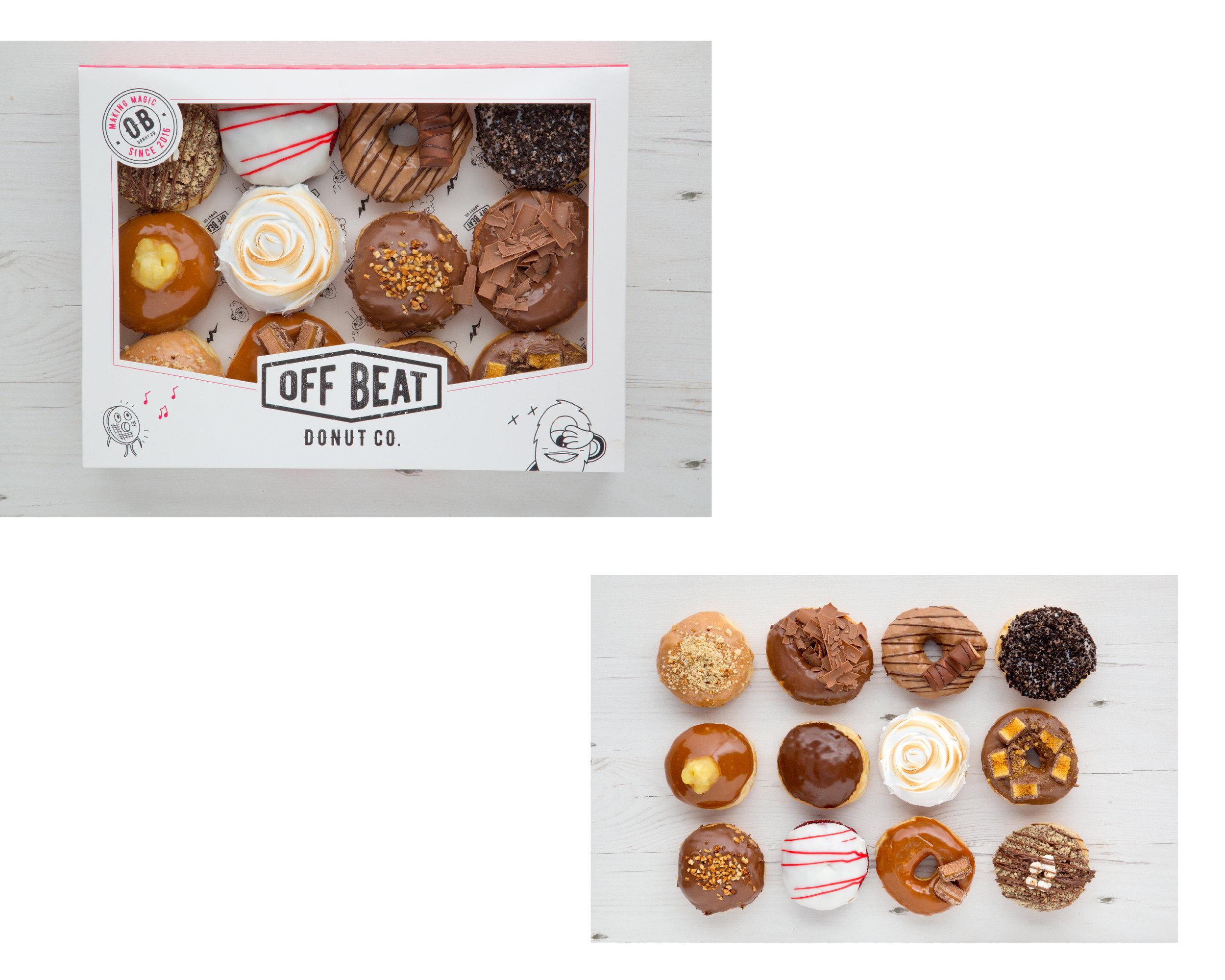 LMPP Offbeat Donuts 12 box.jpg