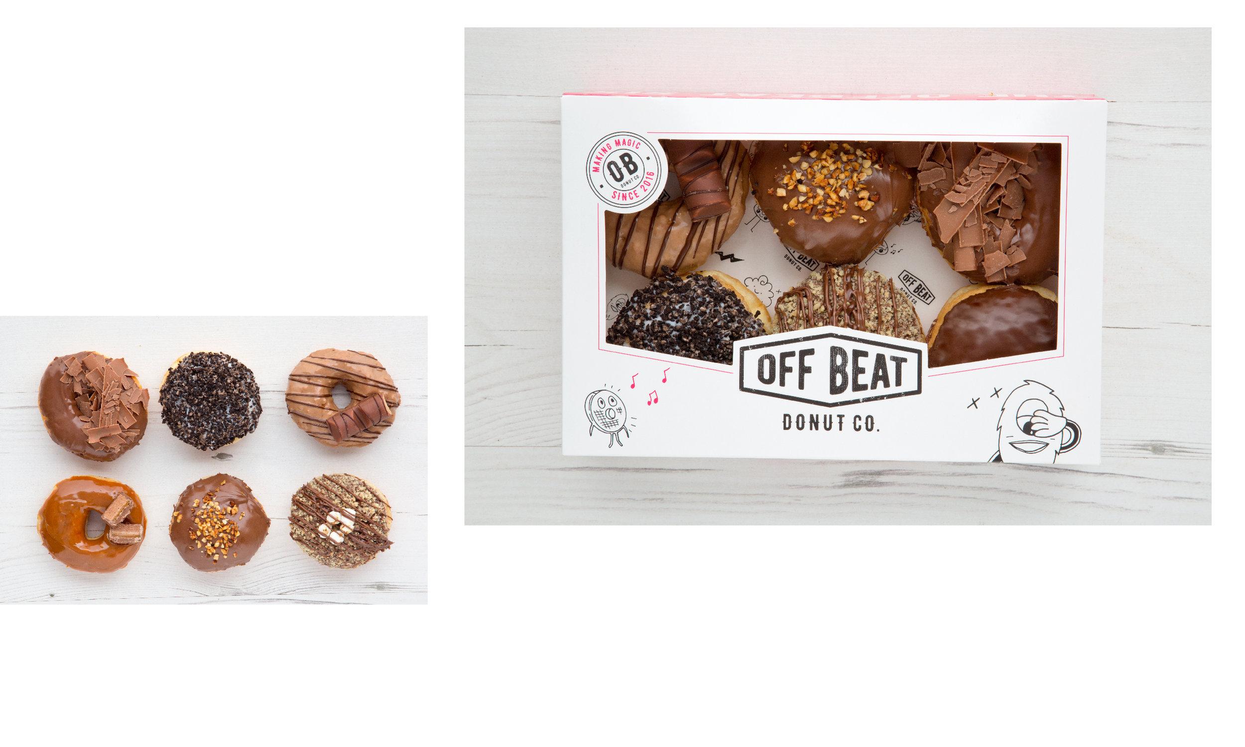 LMPP Offbeat Donuts 6 box.jpg