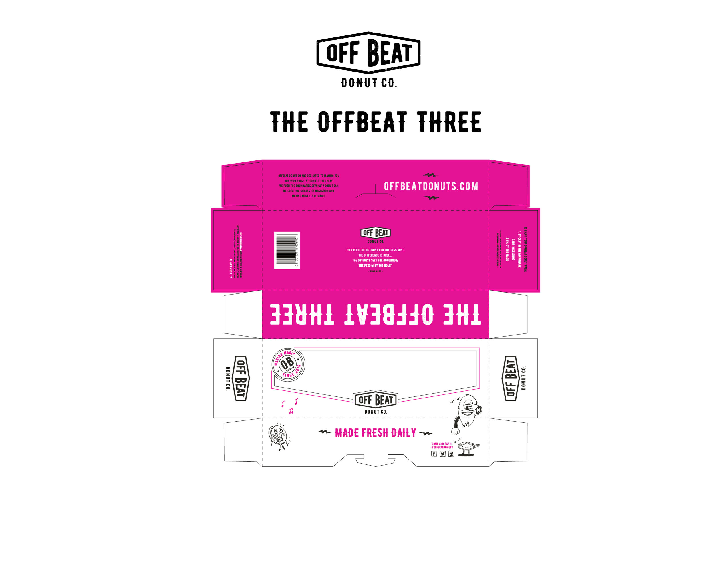 LMPP Offbeat Donut Offbeat 3.jpg
