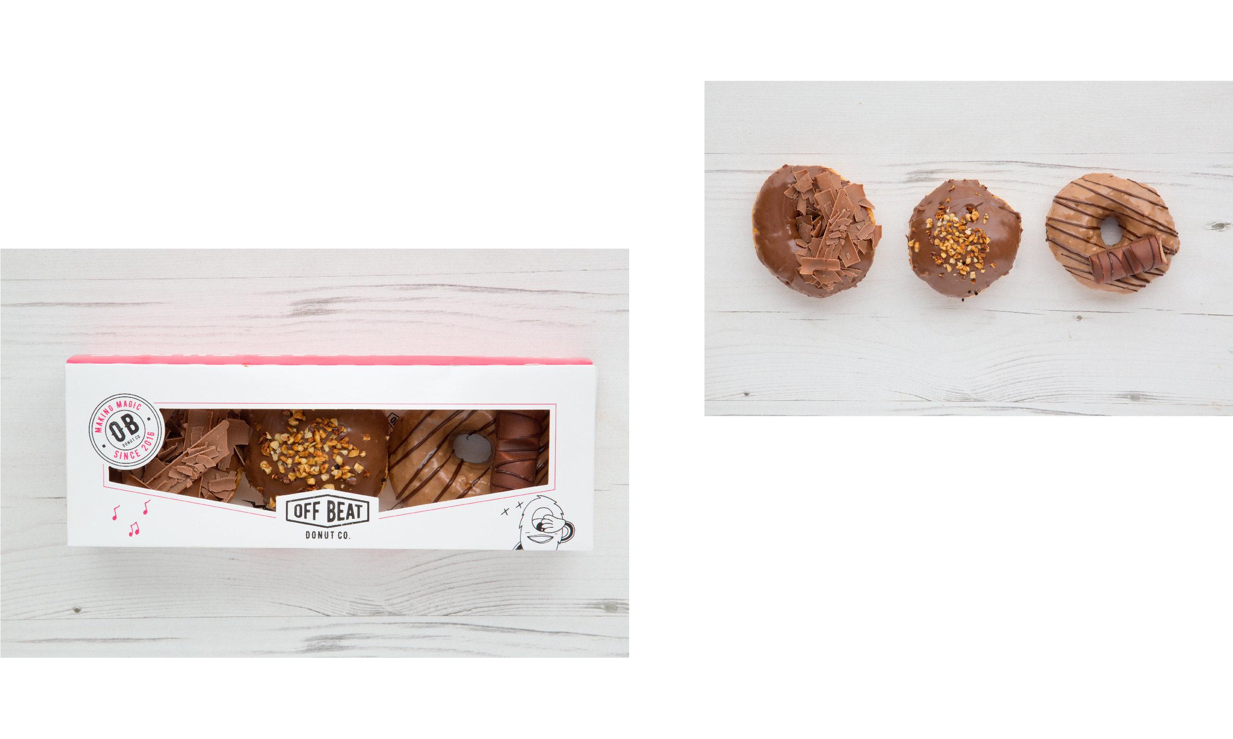 LMPP Offbeat Donuts 3 box.jpg