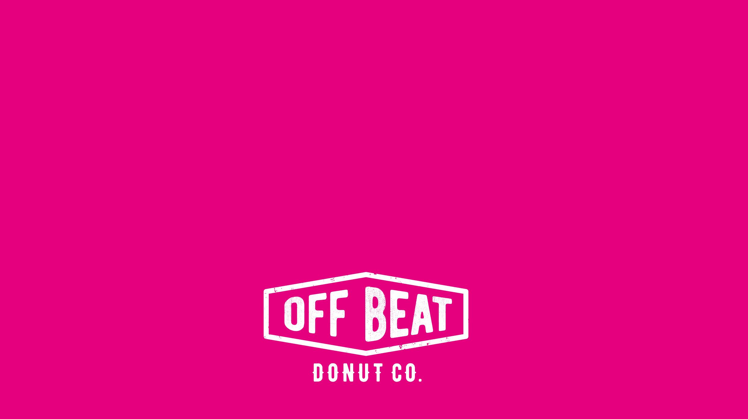 LMPP Offbeat Donuts Footer Logo.jpg
