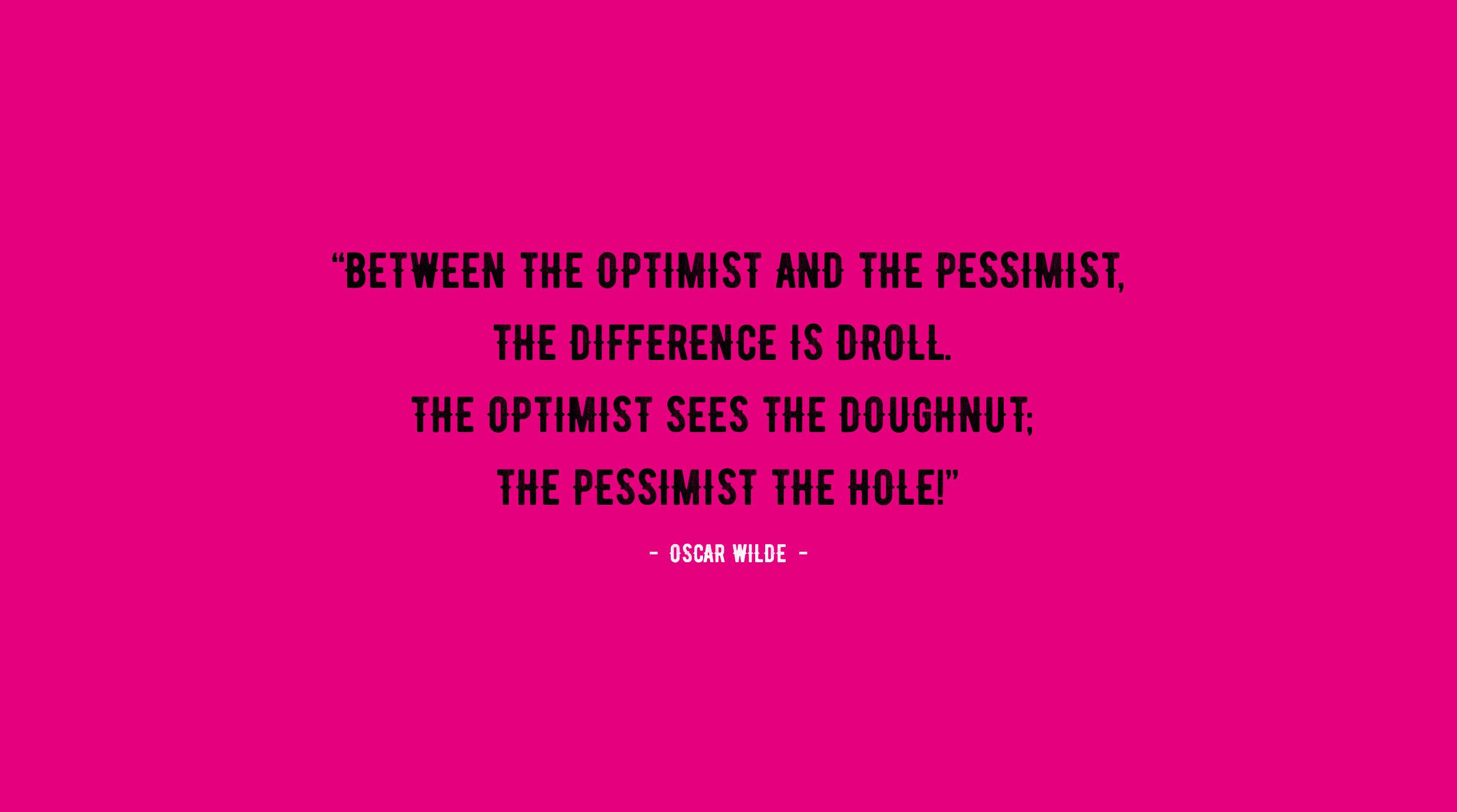 LMPP Offbeat Donuts Oscar Wilde.jpg
