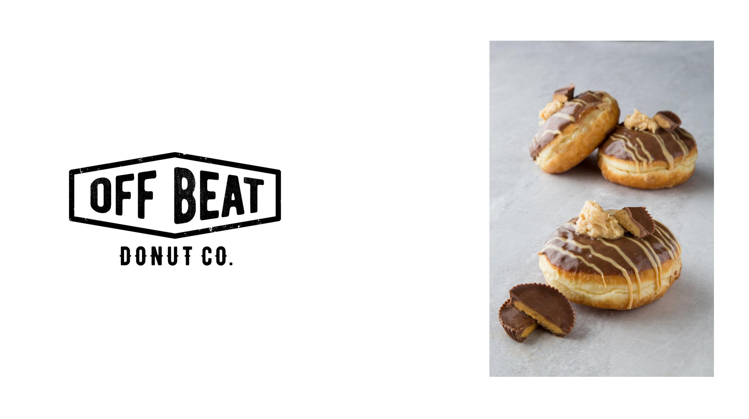 LMPP Offbeat Donuts logo photo.jpg