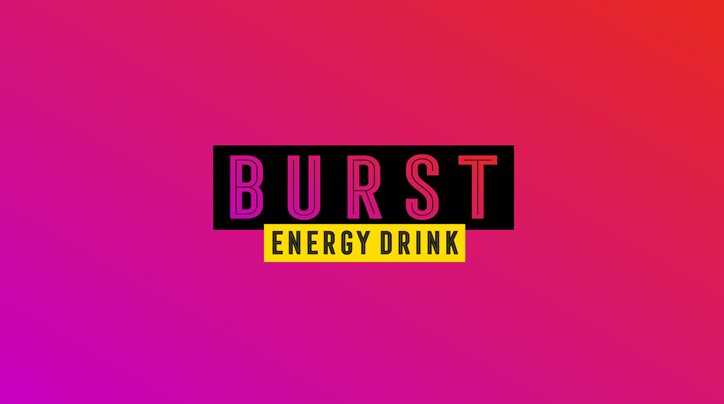 LMPP Burst Energy Drink.jpg