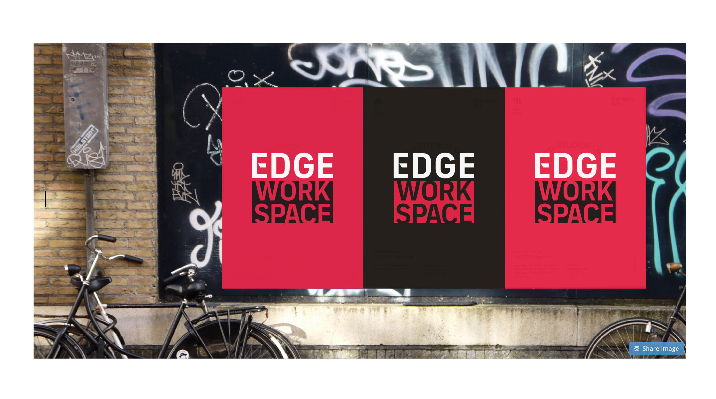 LMPP Edge Workspace St poster.jpg
