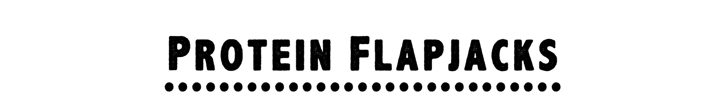 LMPP Built Flapjack.jpg