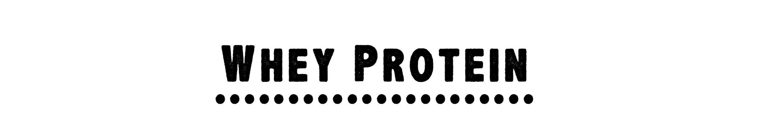 LMPP Built Protein.jpg