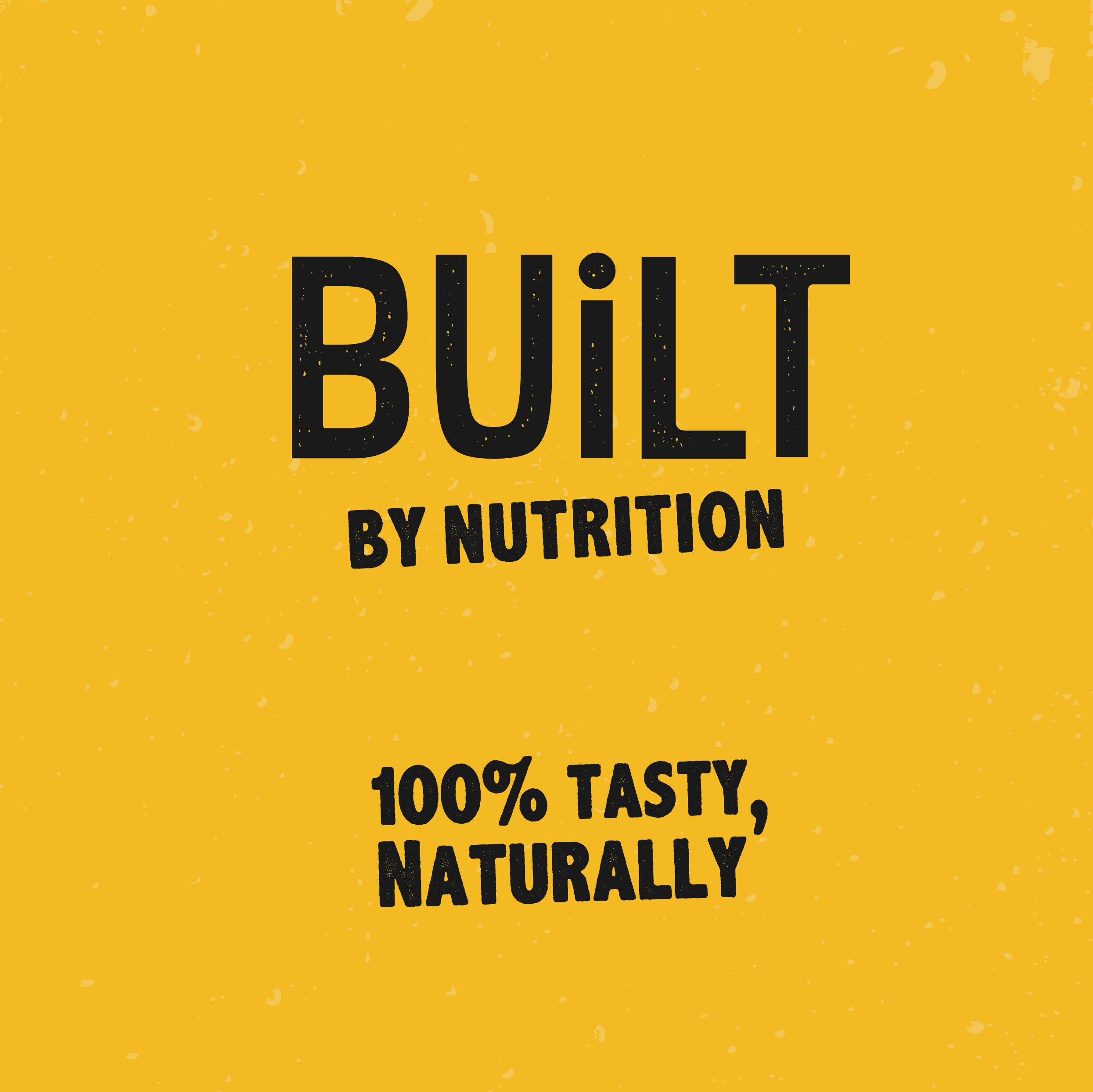 LMPP Built by Nutrition Logo.jpg