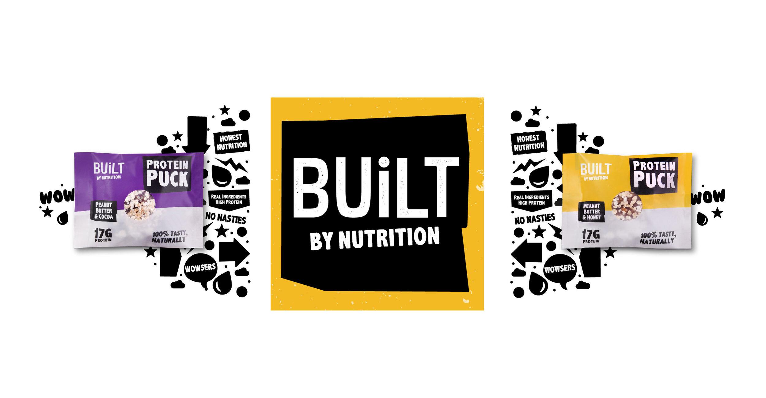 LMPP Built by Nutrition Protein Puck.jpg