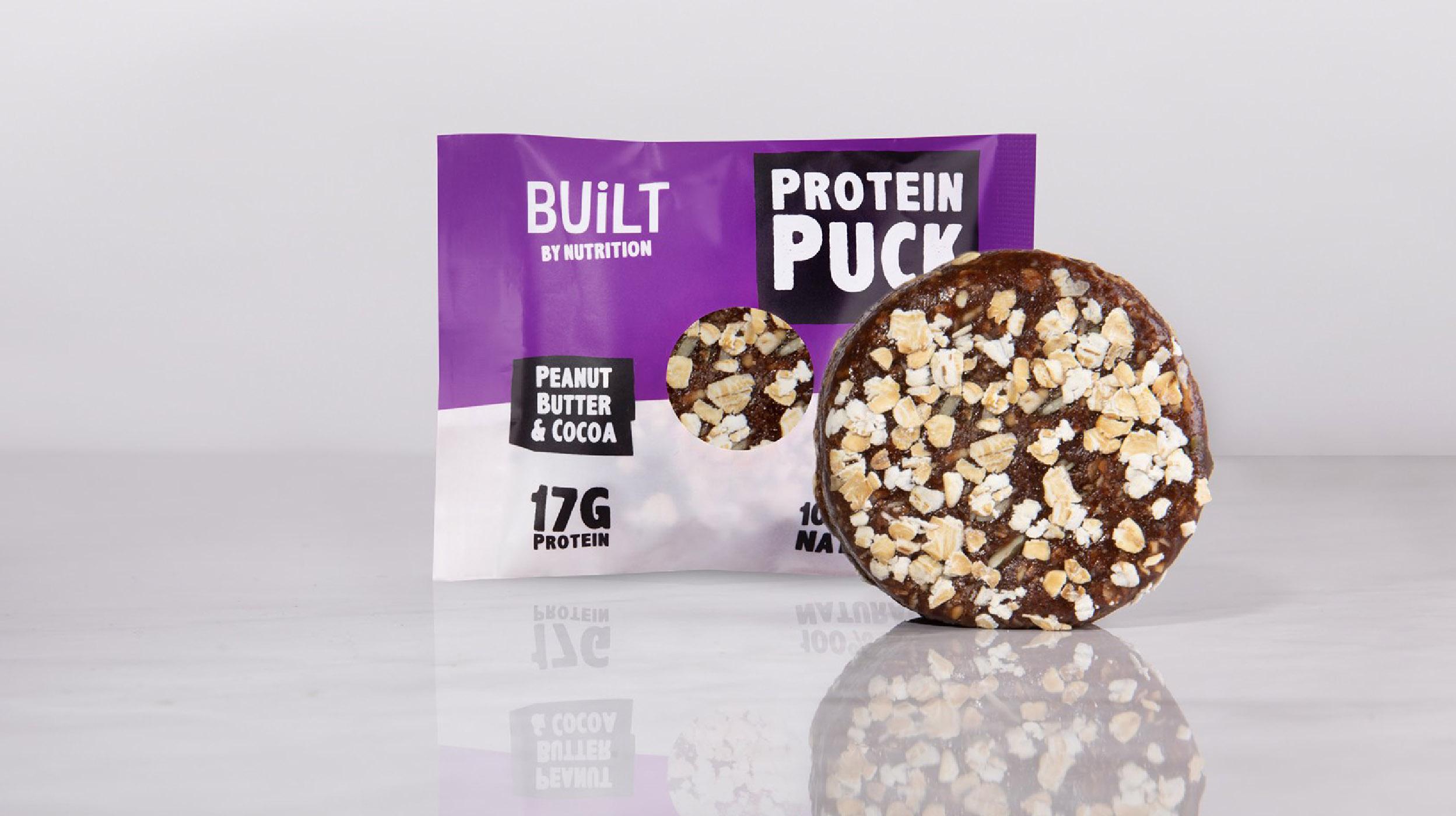 LMPP Built by Nutrition Raisen Protein Puck.jpg