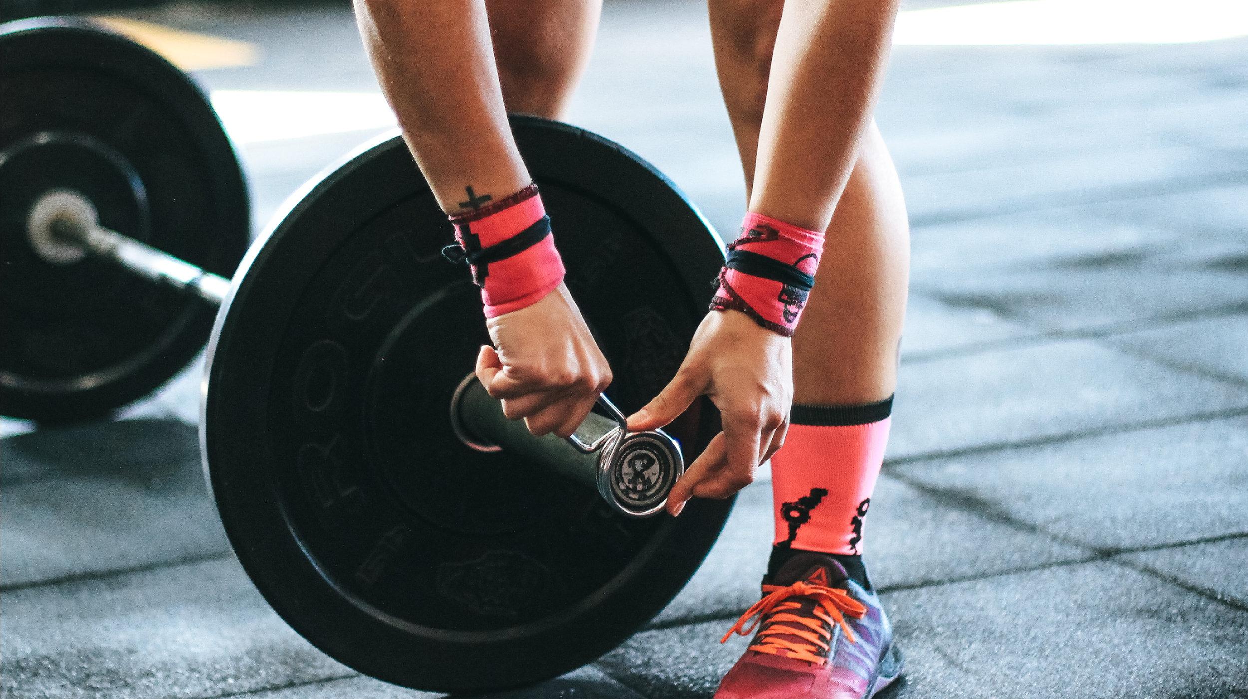 LMPP Built by Nutrition Gym.jpg