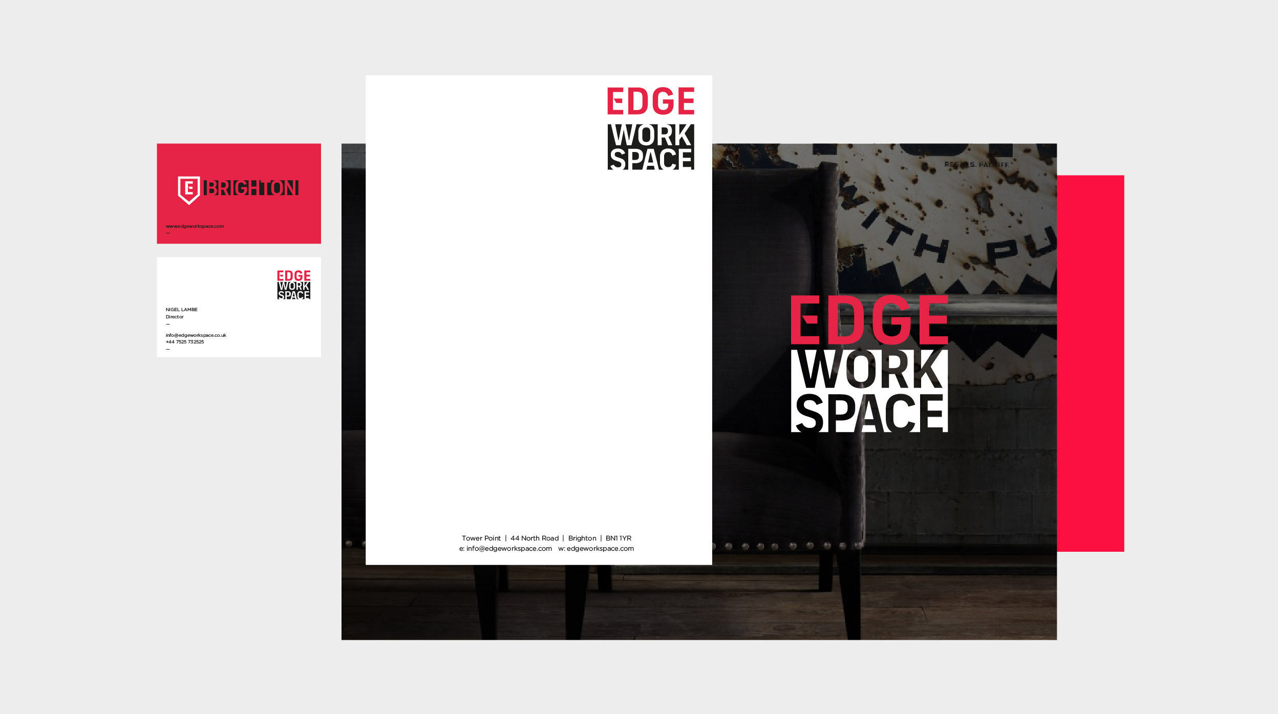 LMPP Edge Workspace Stationary_1.jpg