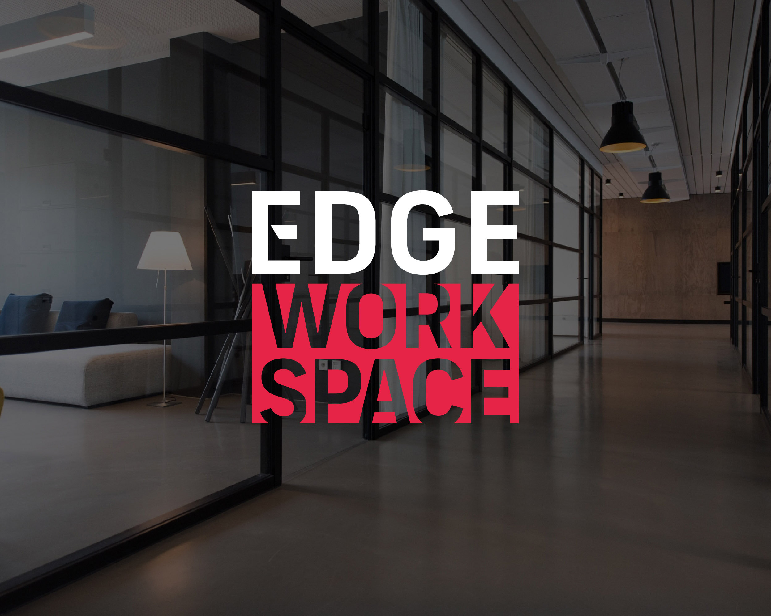 LMPP Edge Workspace Header.jpg