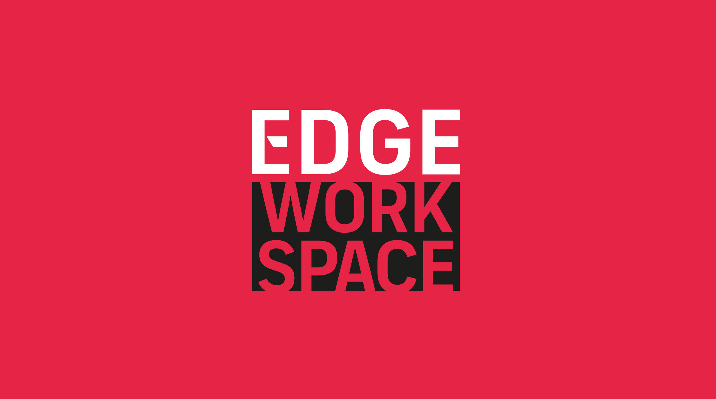 LMPP Edge Workspace Logo-100.jpg