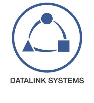 Data Link Systems