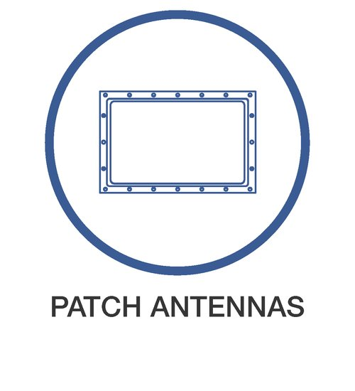 Antennas4.jpg