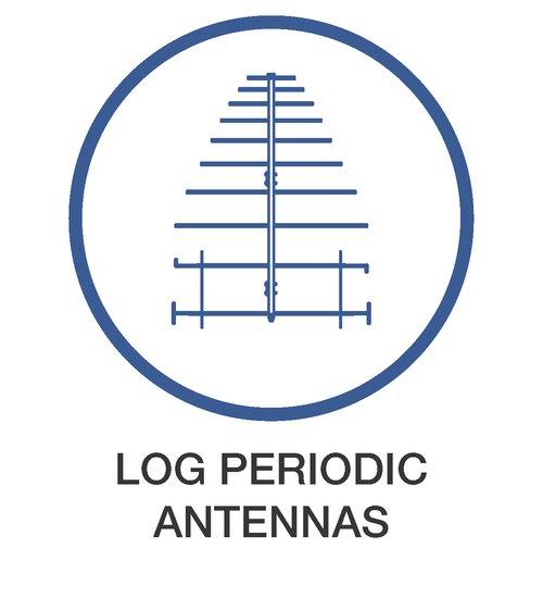 Antennas5.jpg