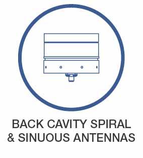 Back Cavity Spiral & Sinuous Antennas.jpg