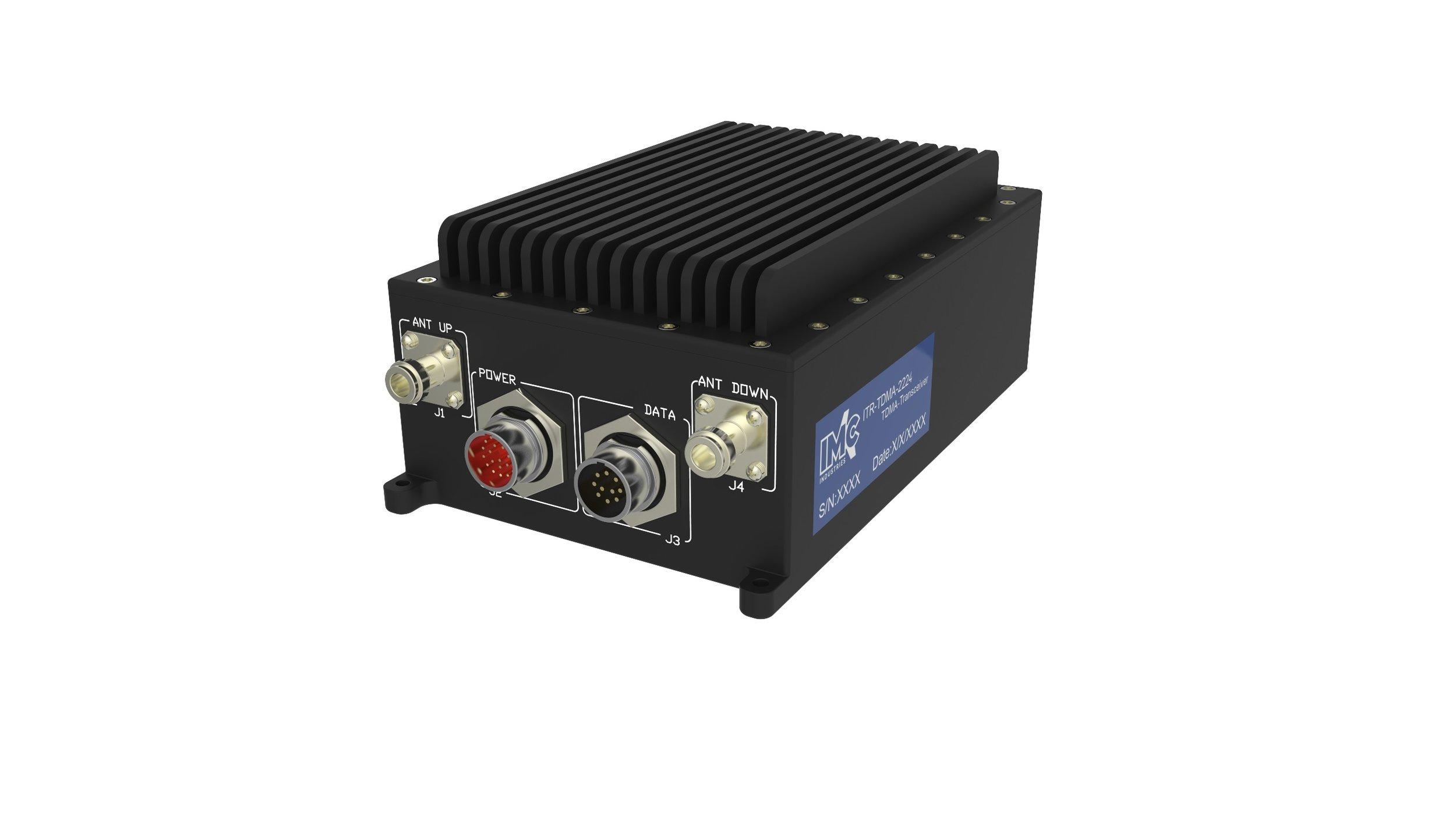 advanced transceiver - Copy.jpg