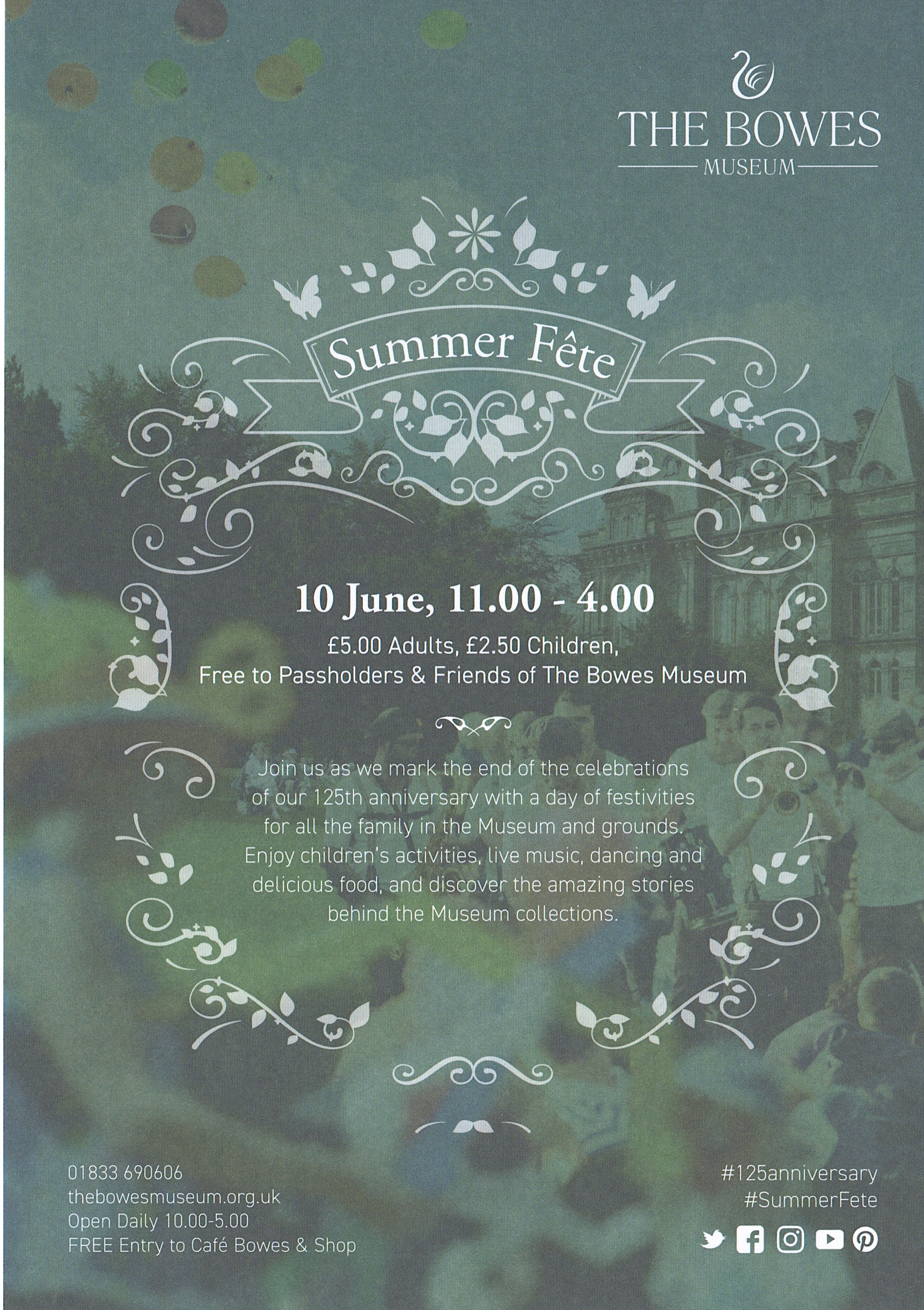 Bowes 10th June Poster.jpeg